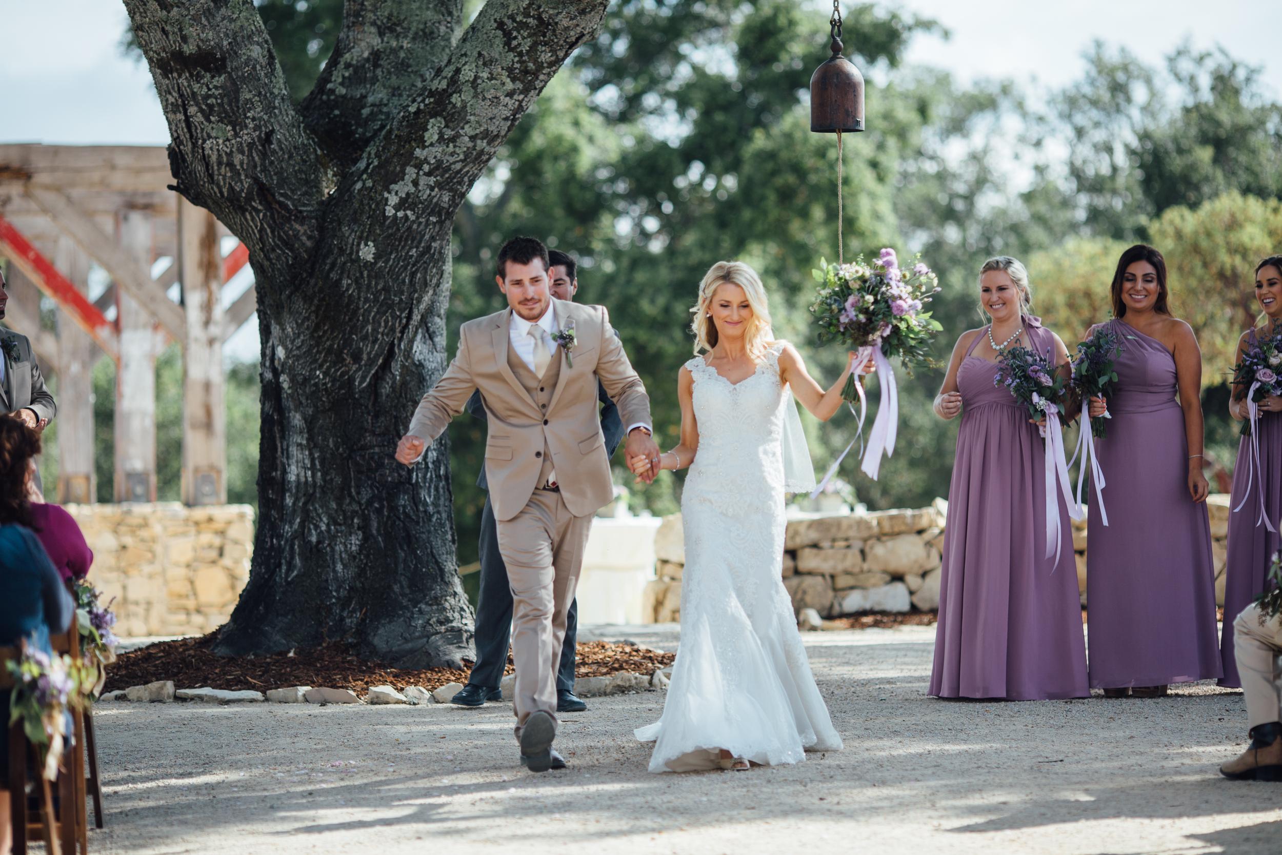 Sheehy Wedding, 2016 (133 of 305).jpg