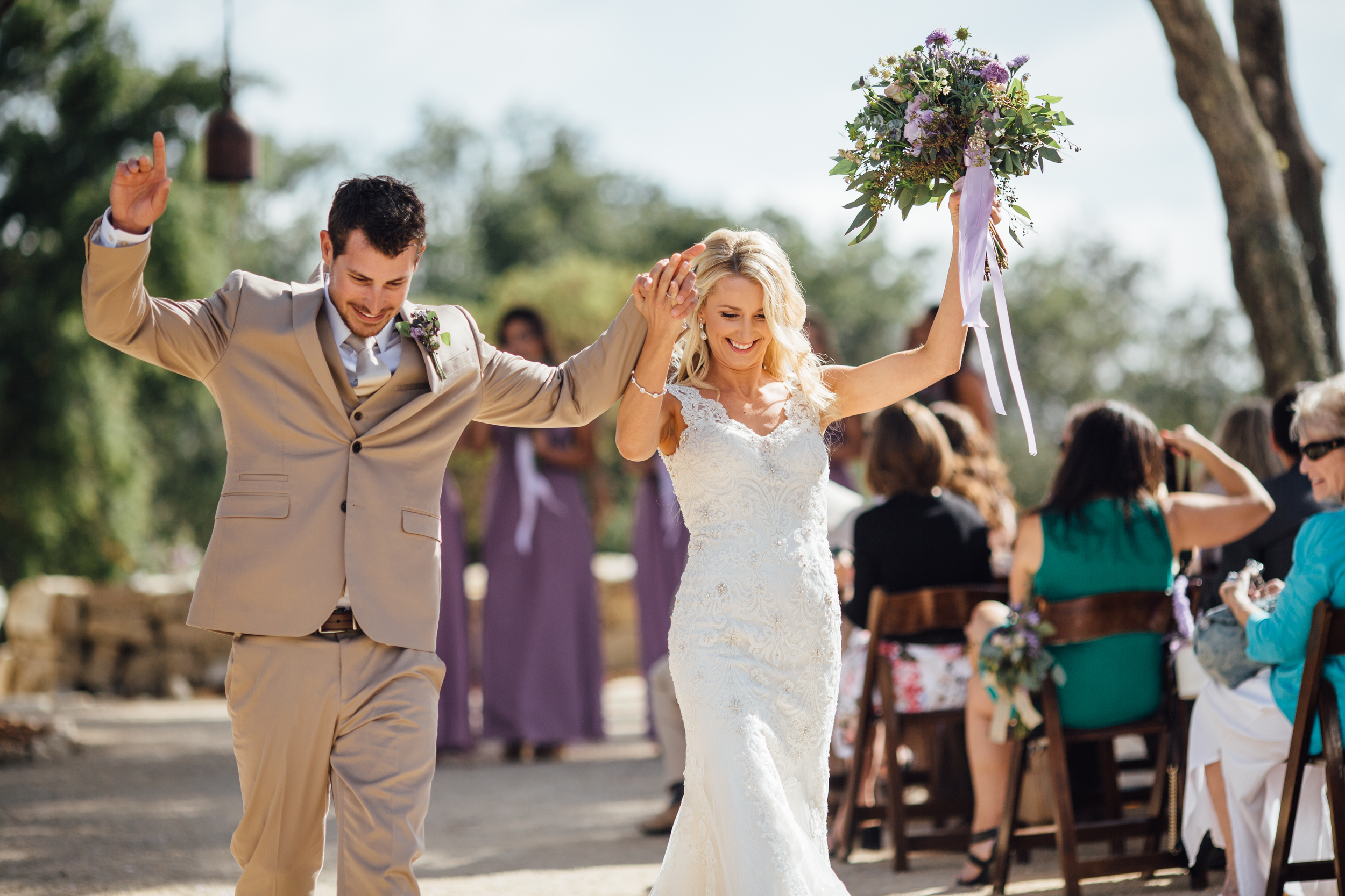 Sheehy Wedding, 2016 (134 of 305).jpg