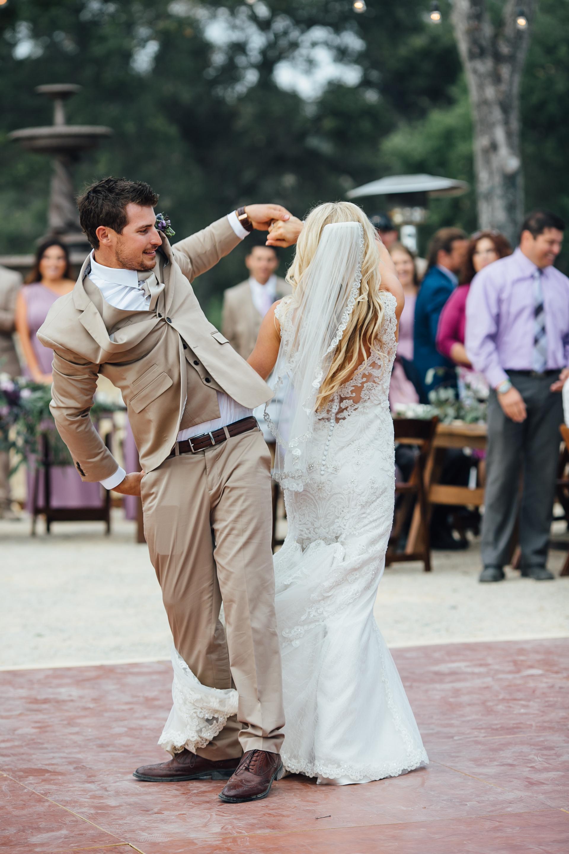 Sheehy Wedding, 2016 (154 of 305).jpg