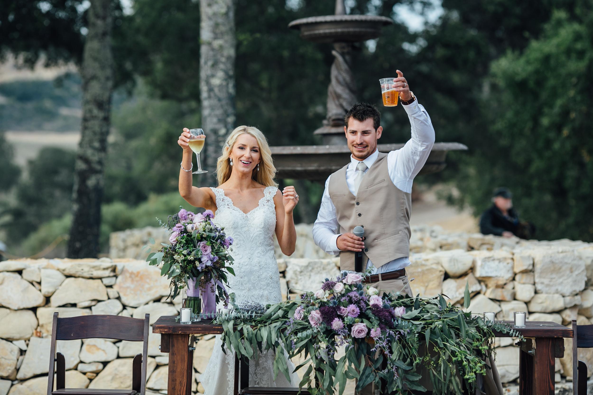 Sheehy Wedding, 2016 (166 of 305).jpg