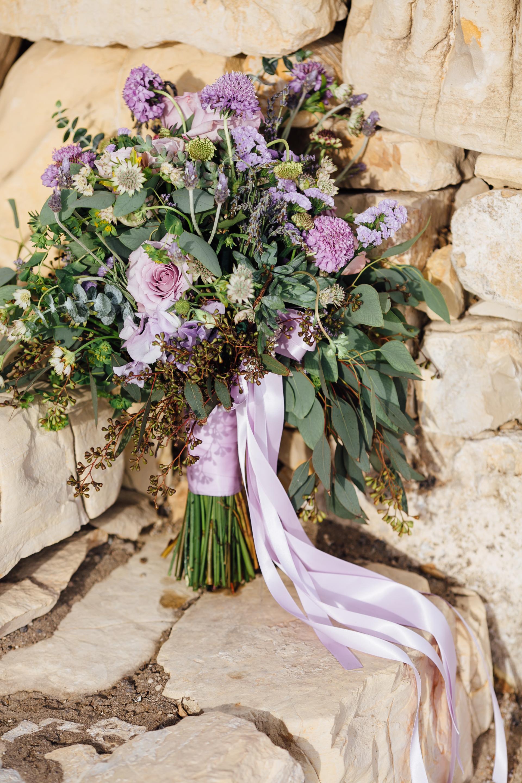 Sheehy Wedding, 2016 (170 of 305).jpg