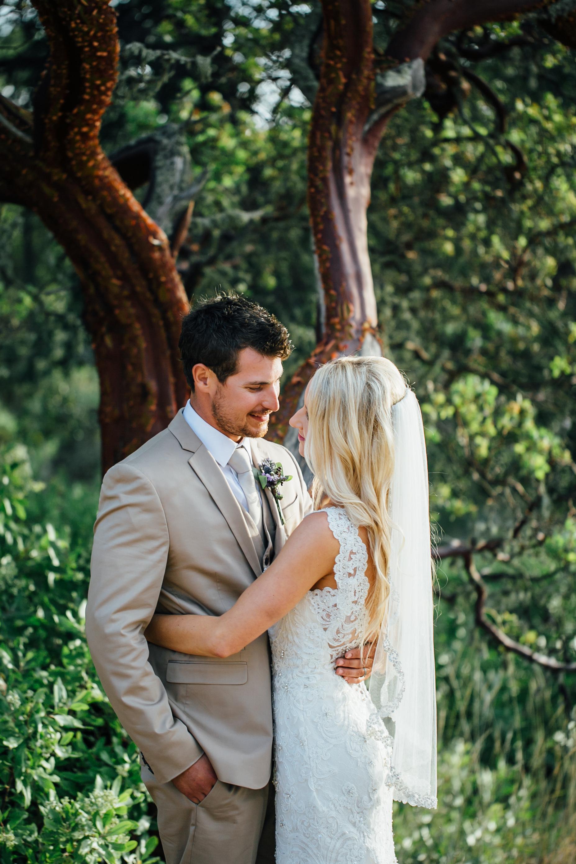 Sheehy Wedding, 2016 (177 of 305).jpg