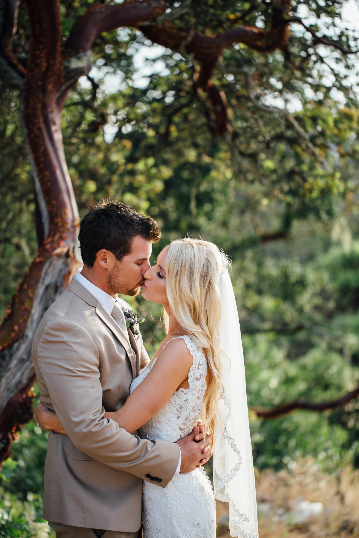 Sheehy Wedding, 2016 (179 of 305).jpg