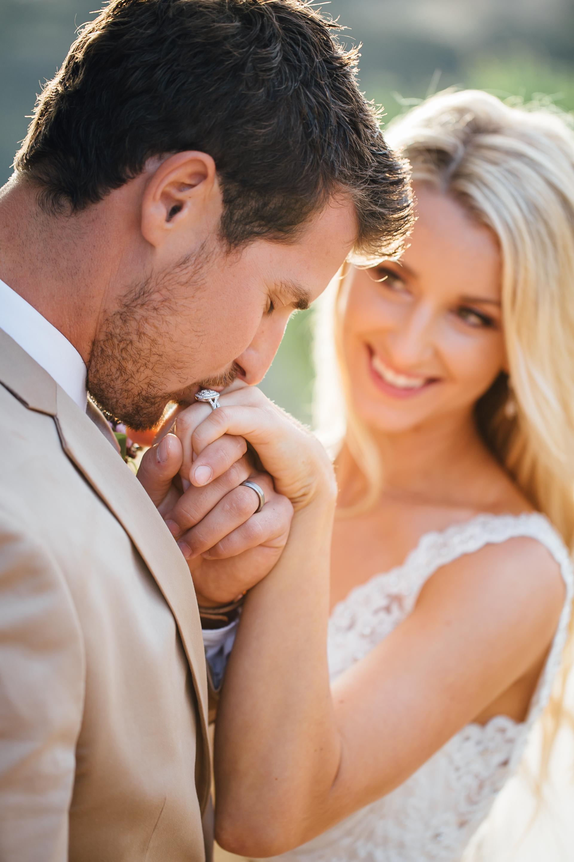 Sheehy Wedding, 2016 (182 of 305).jpg