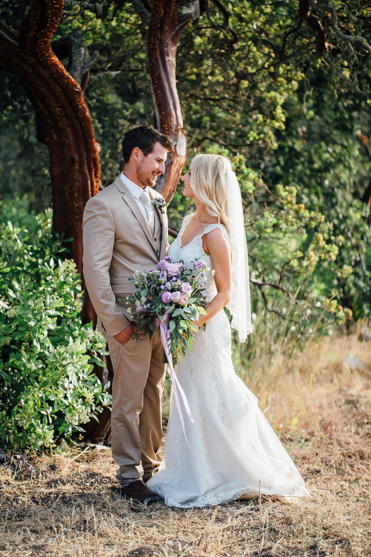 Sheehy Wedding, 2016 (183 of 305).jpg