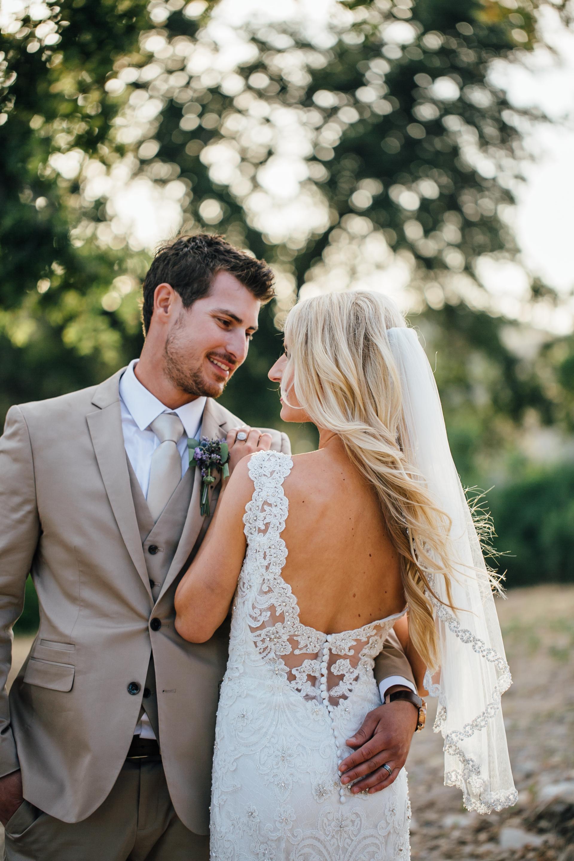 Sheehy Wedding, 2016 (186 of 305).jpg
