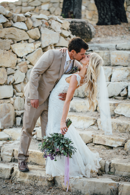 Sheehy Wedding, 2016 (190 of 305).jpg