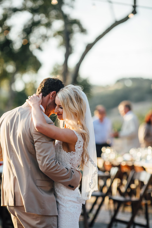 Sheehy Wedding, 2016 (196 of 305).jpg