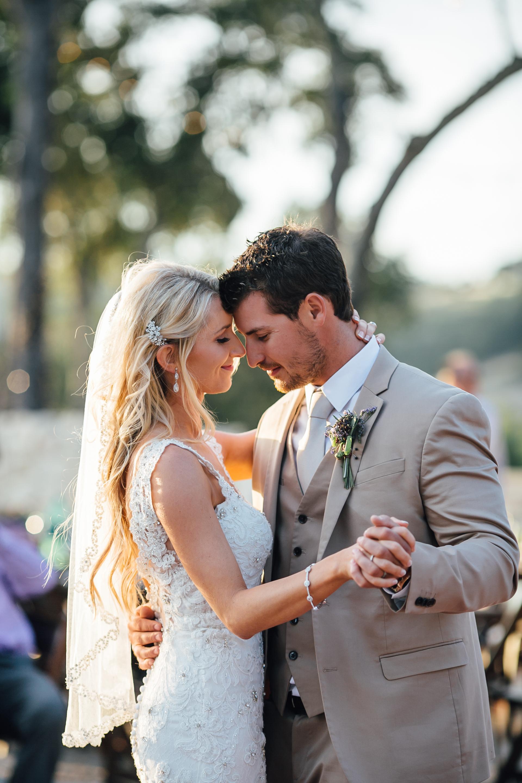 Sheehy Wedding, 2016 (198 of 305).jpg