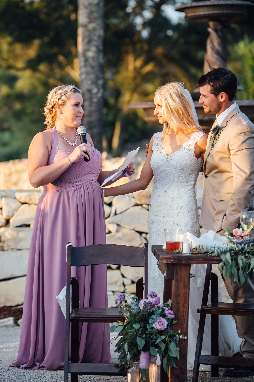 Sheehy Wedding, 2016 (216 of 305).jpg