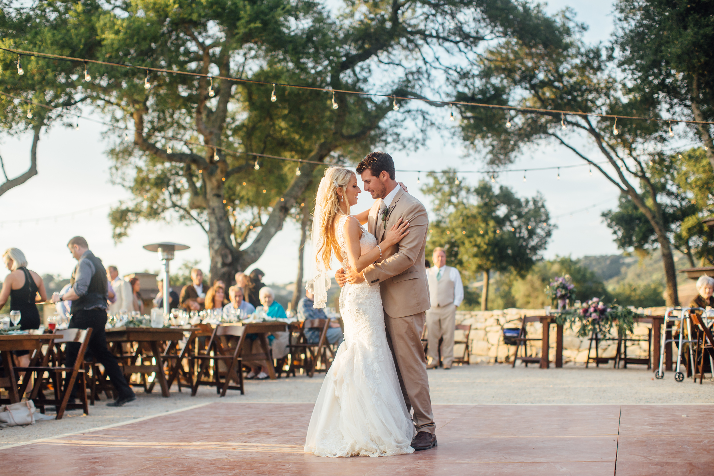 Sheehy Wedding, 2016 (203 of 305).jpg