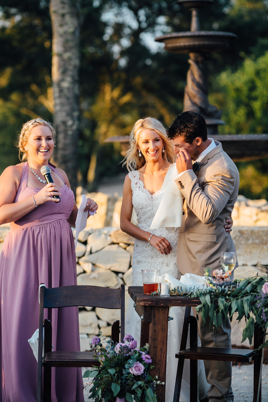 Sheehy Wedding, 2016 (218 of 305).jpg