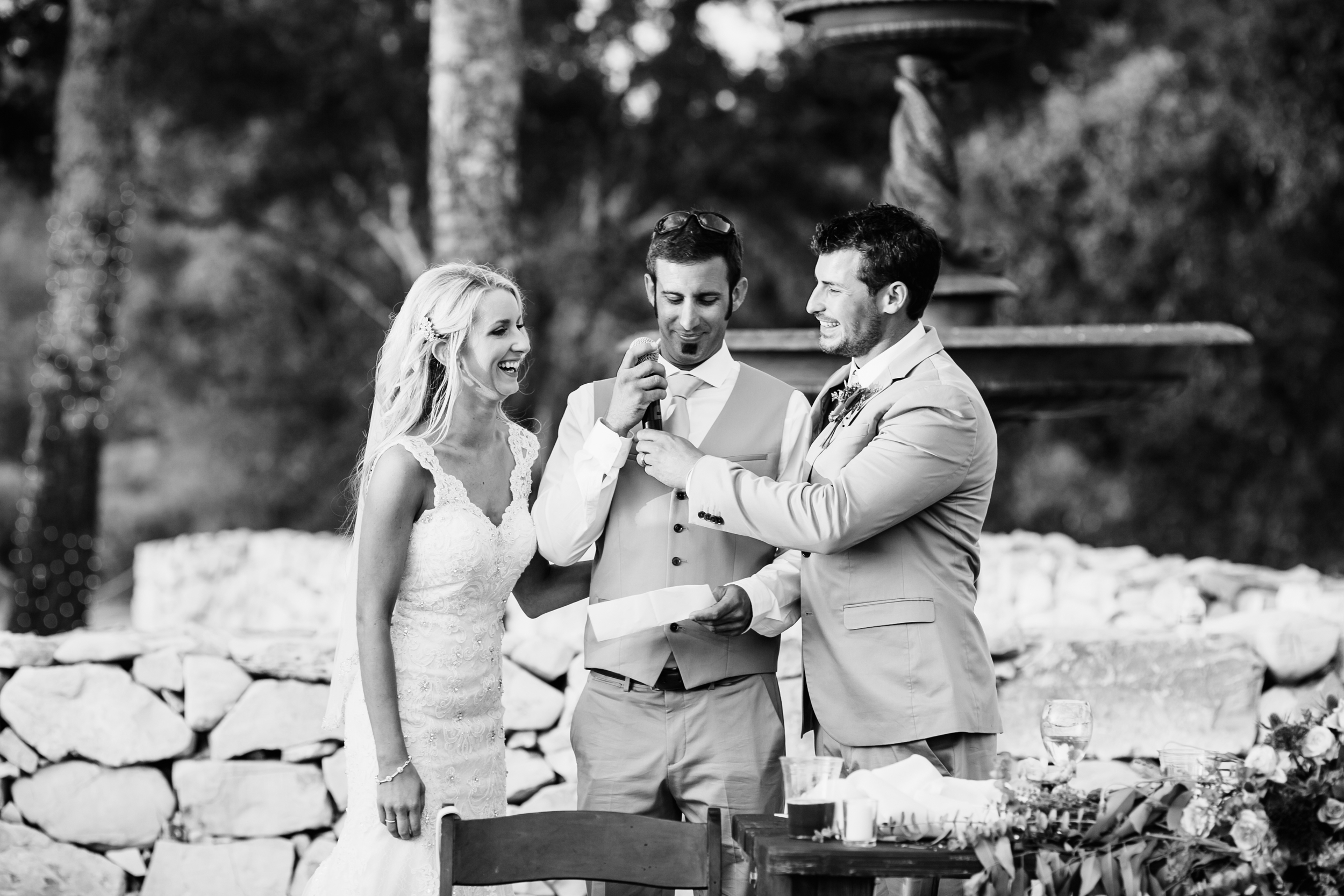 Sheehy Wedding, 2016 (220 of 305).jpg