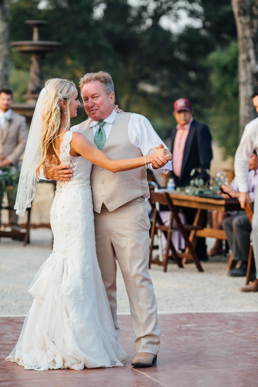 Sheehy Wedding, 2016 (223 of 305).jpg