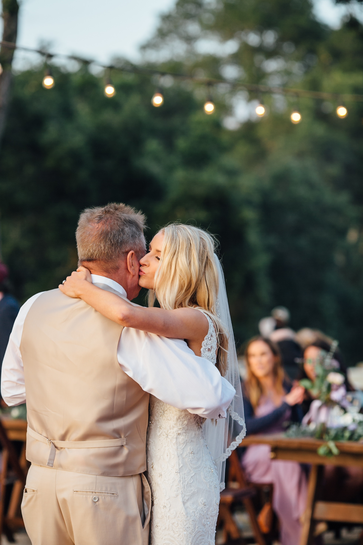 Sheehy Wedding, 2016 (229 of 305).jpg