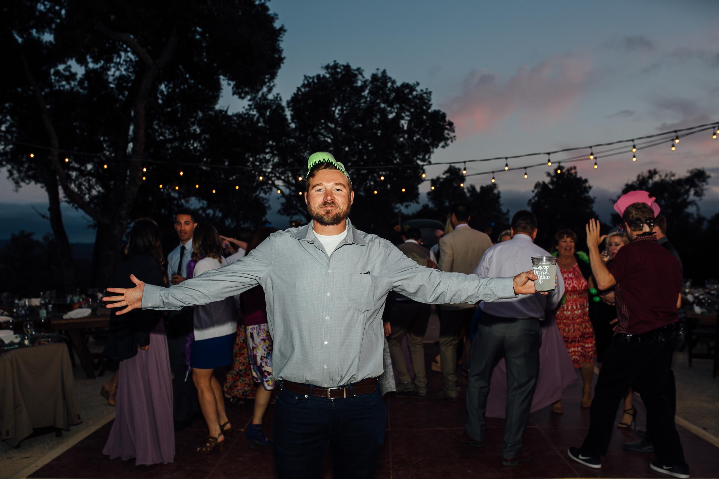 Sheehy Wedding, 2016 (252 of 305).jpg