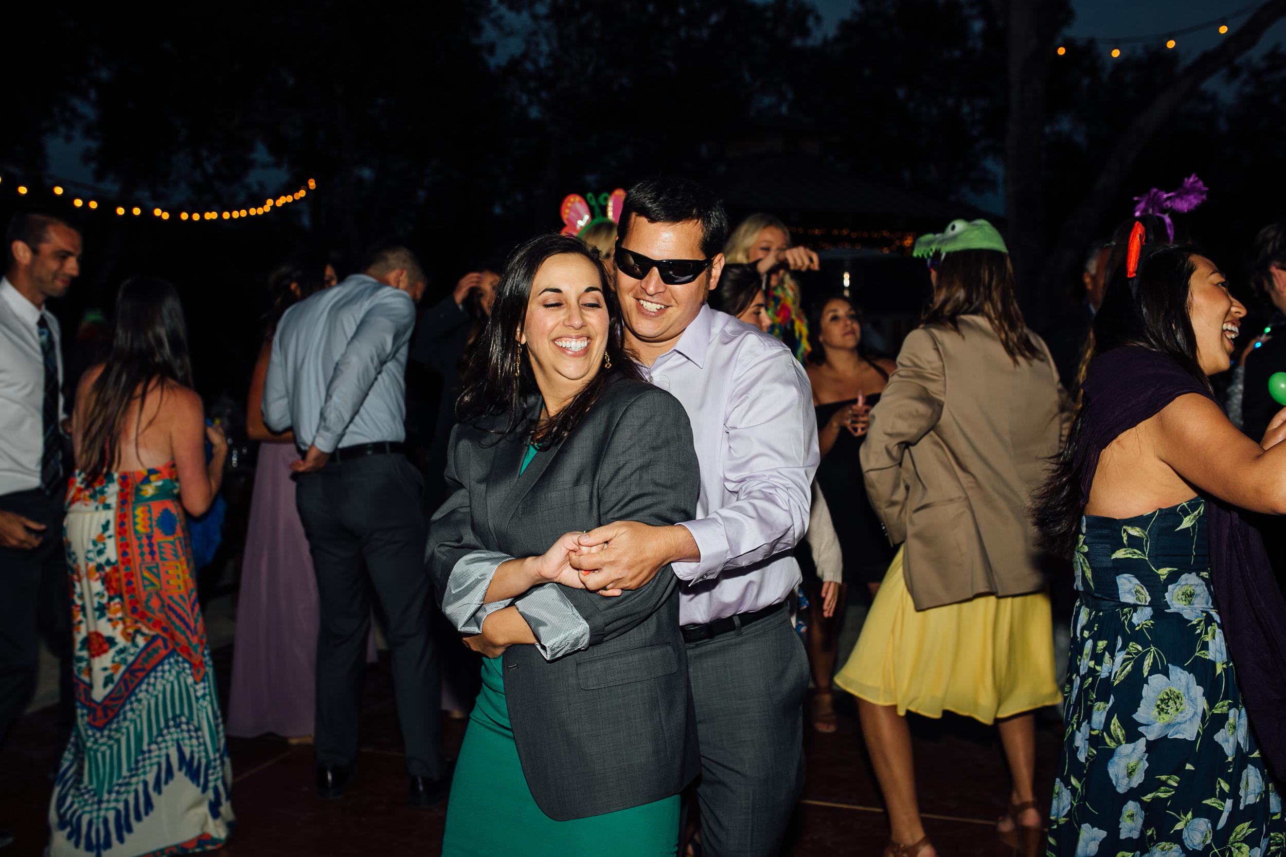 Sheehy Wedding, 2016 (255 of 305).jpg
