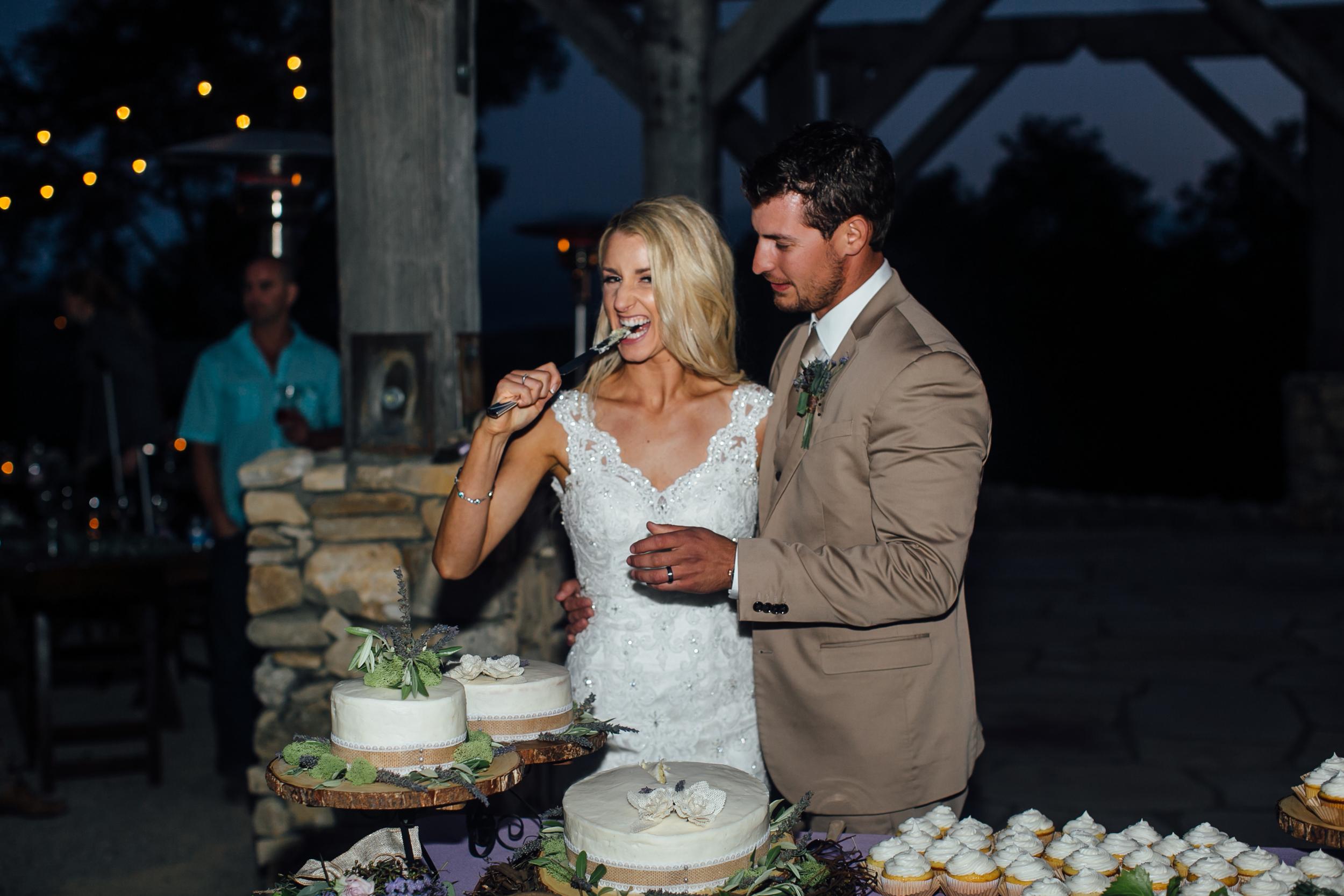 Sheehy Wedding, 2016 (258 of 305).jpg