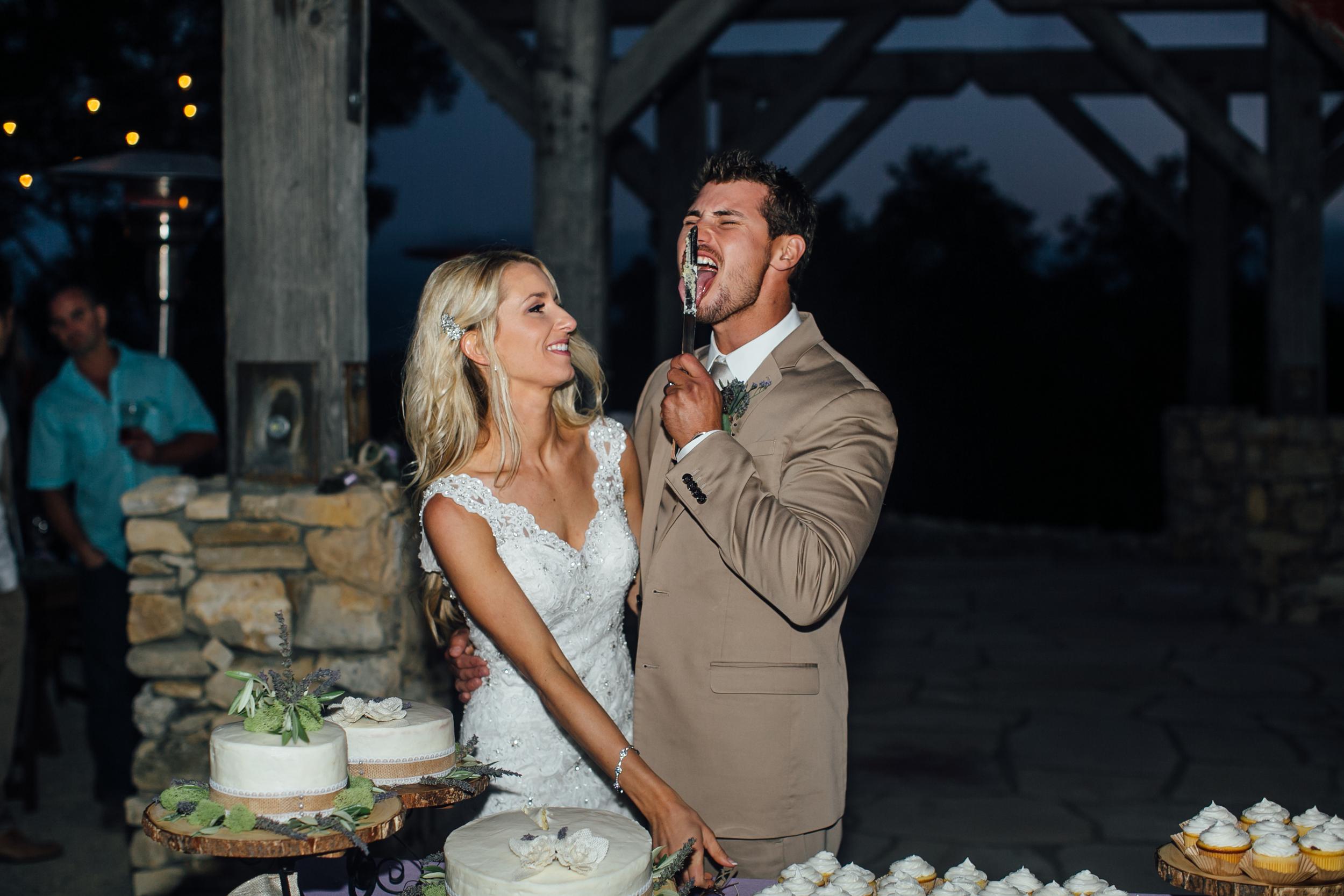Sheehy Wedding, 2016 (259 of 305).jpg