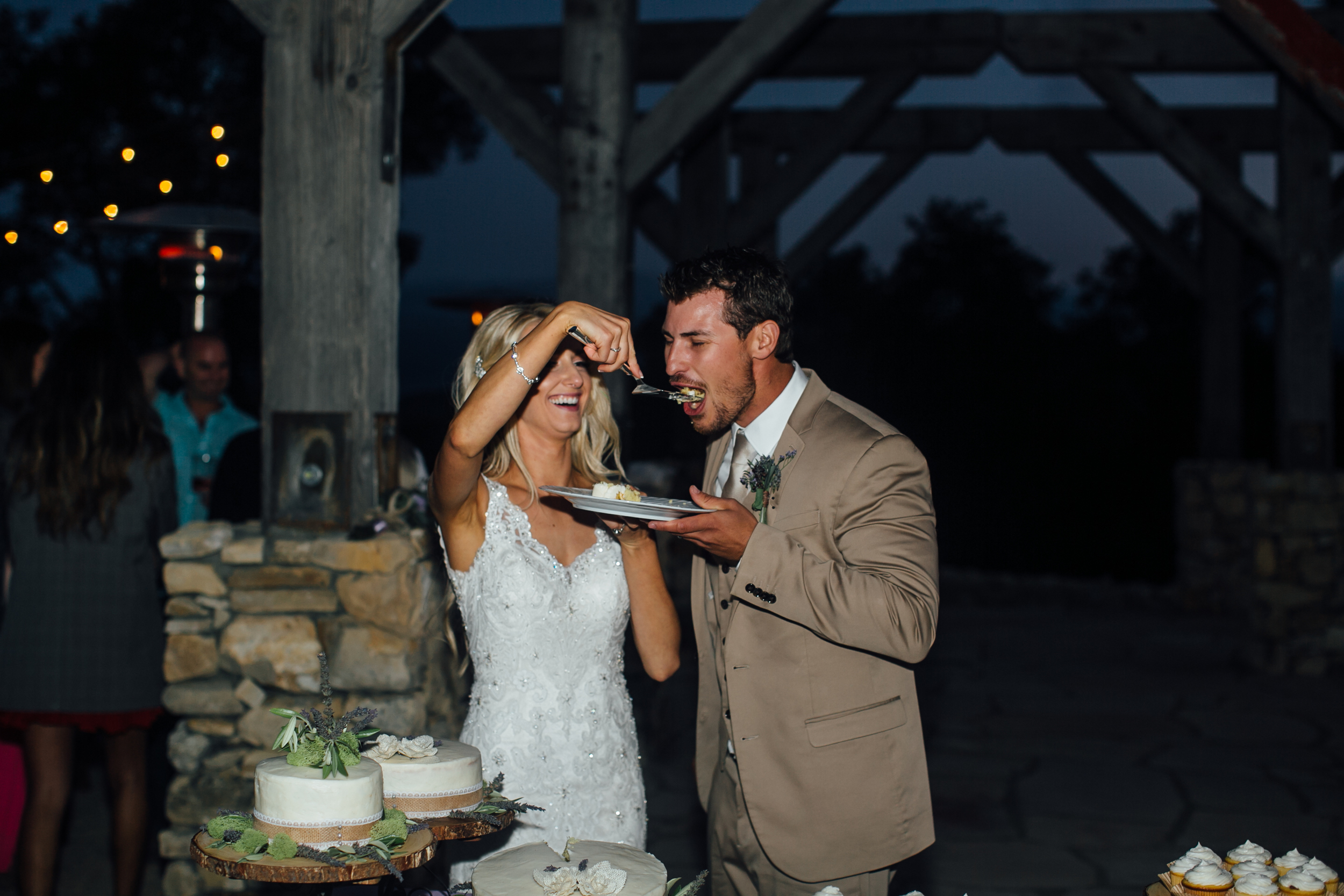 Sheehy Wedding, 2016 (260 of 305).jpg