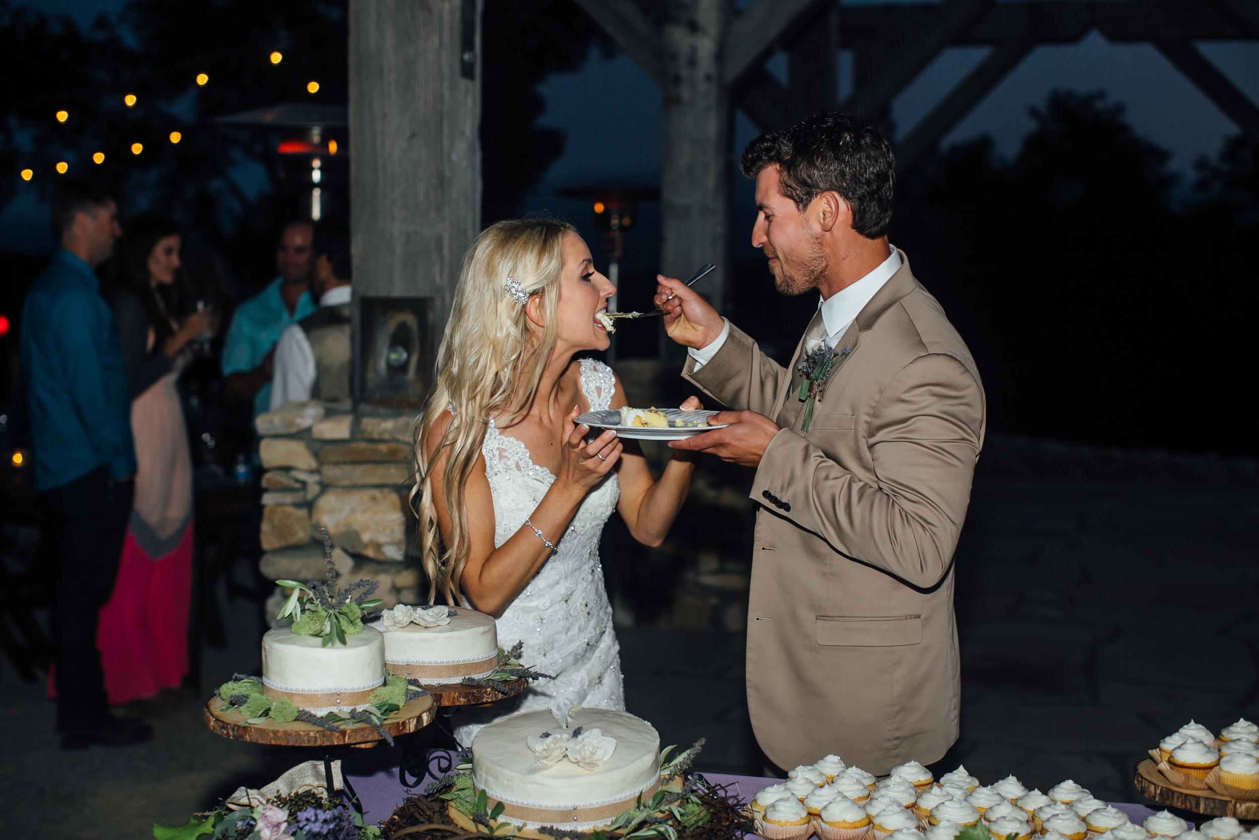 Sheehy Wedding, 2016 (261 of 305).jpg