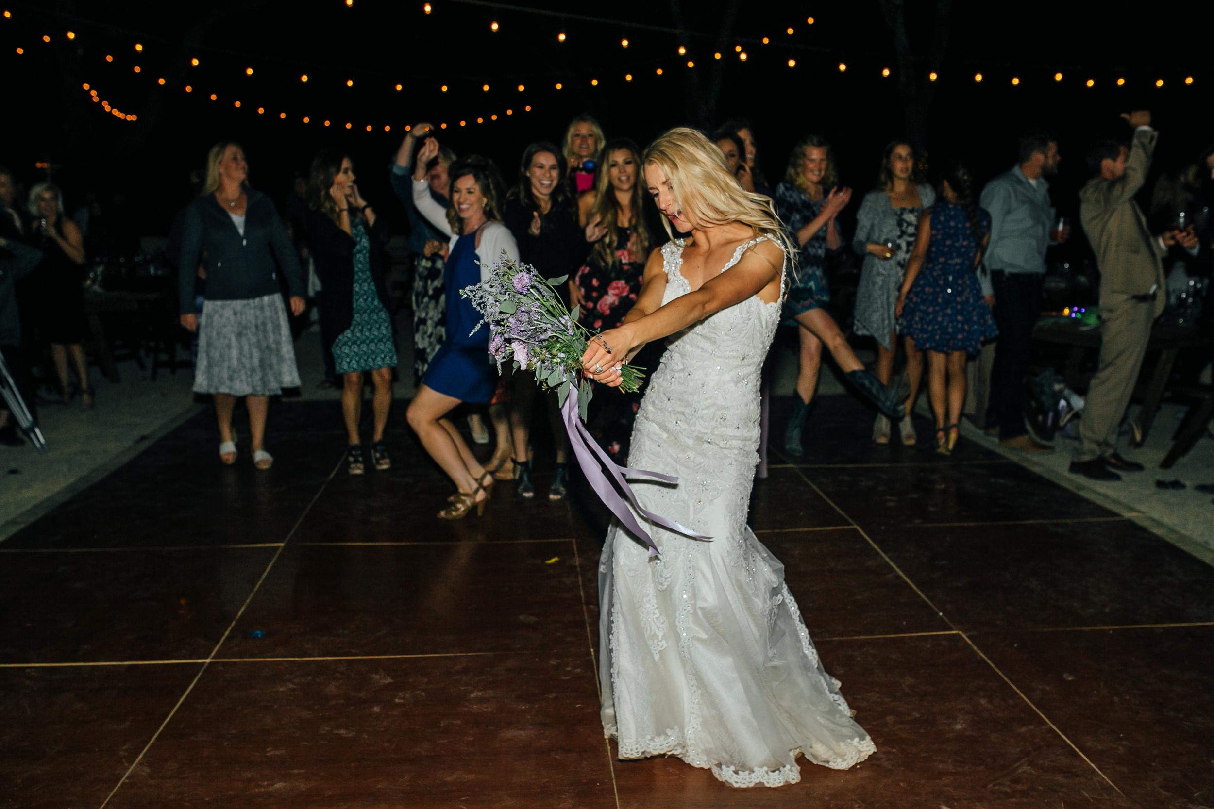 Sheehy Wedding, 2016 (268 of 305).jpg