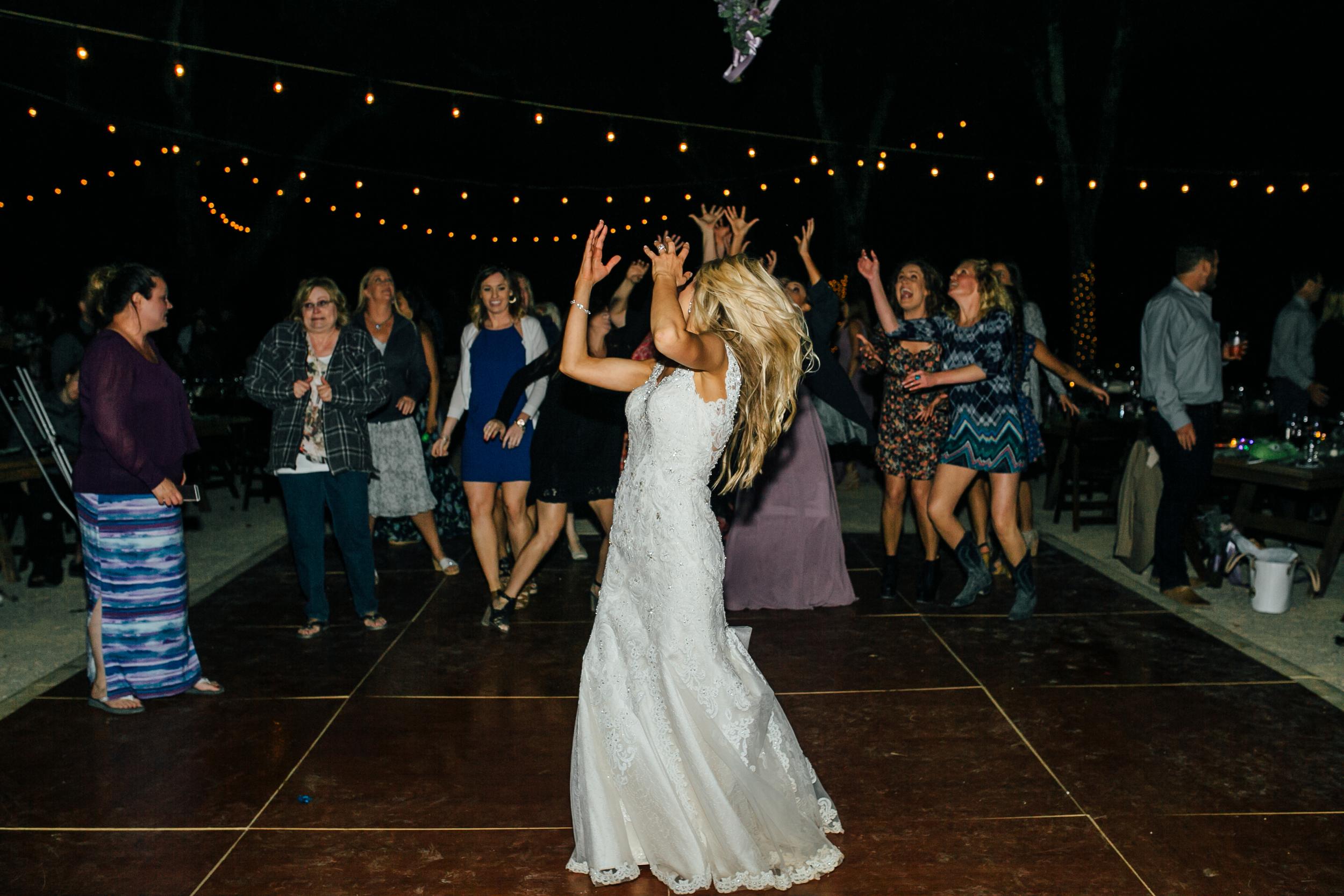 Sheehy Wedding, 2016 (269 of 305).jpg