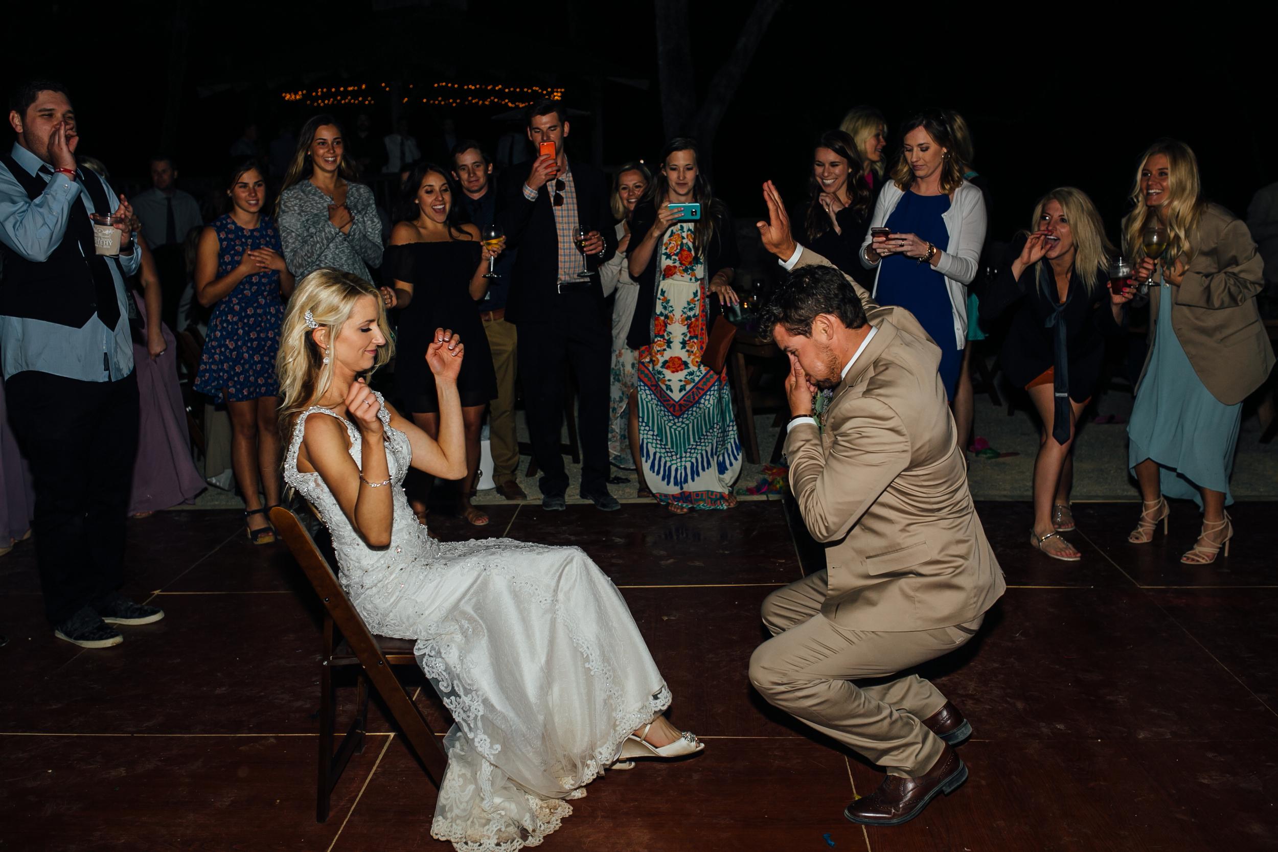 Sheehy Wedding, 2016 (271 of 305).jpg