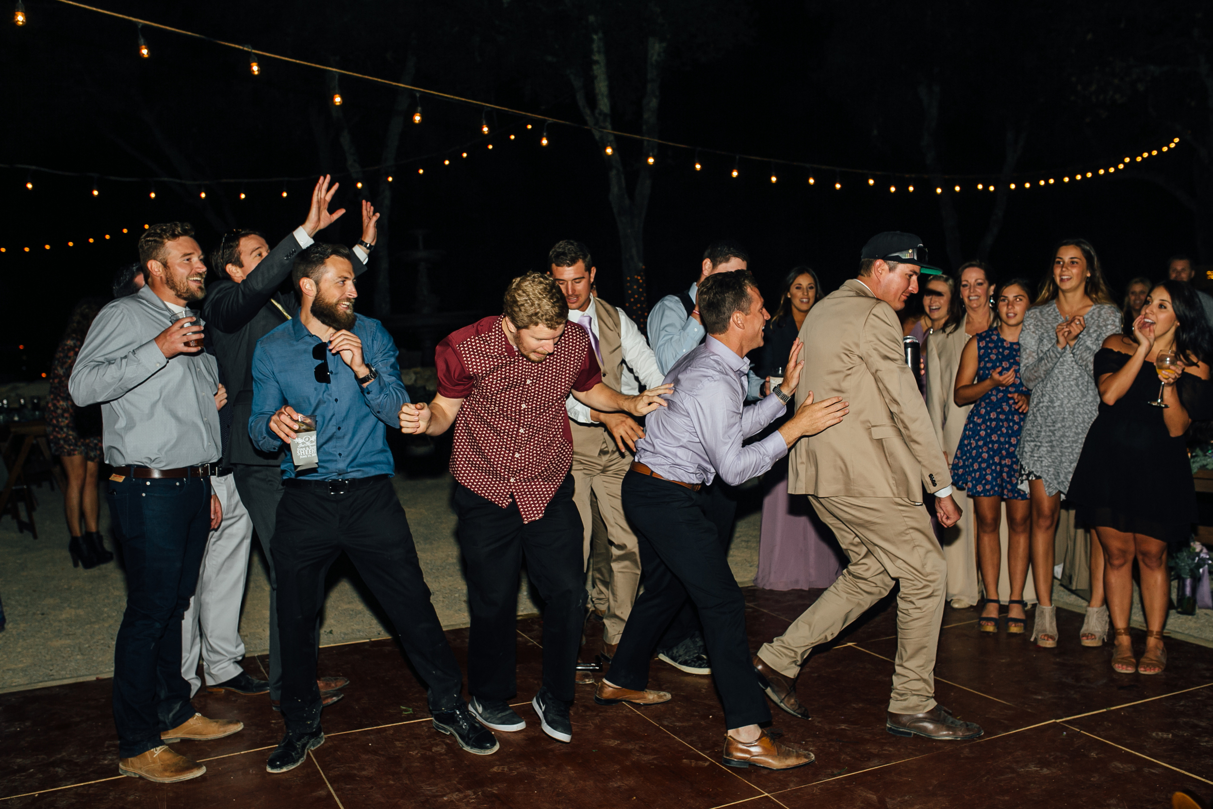Sheehy Wedding, 2016 (274 of 305).jpg