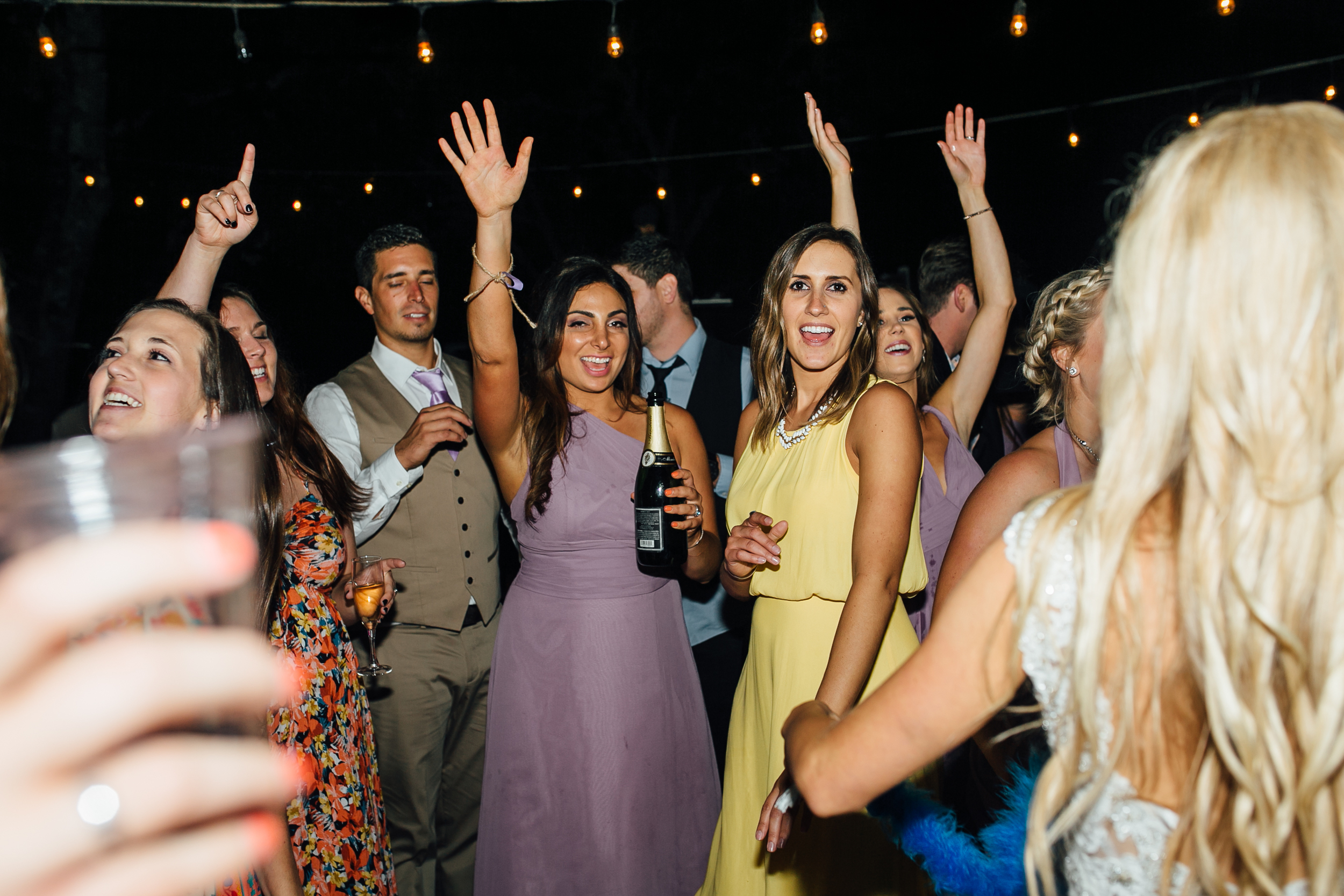 Sheehy Wedding, 2016 (279 of 305).jpg