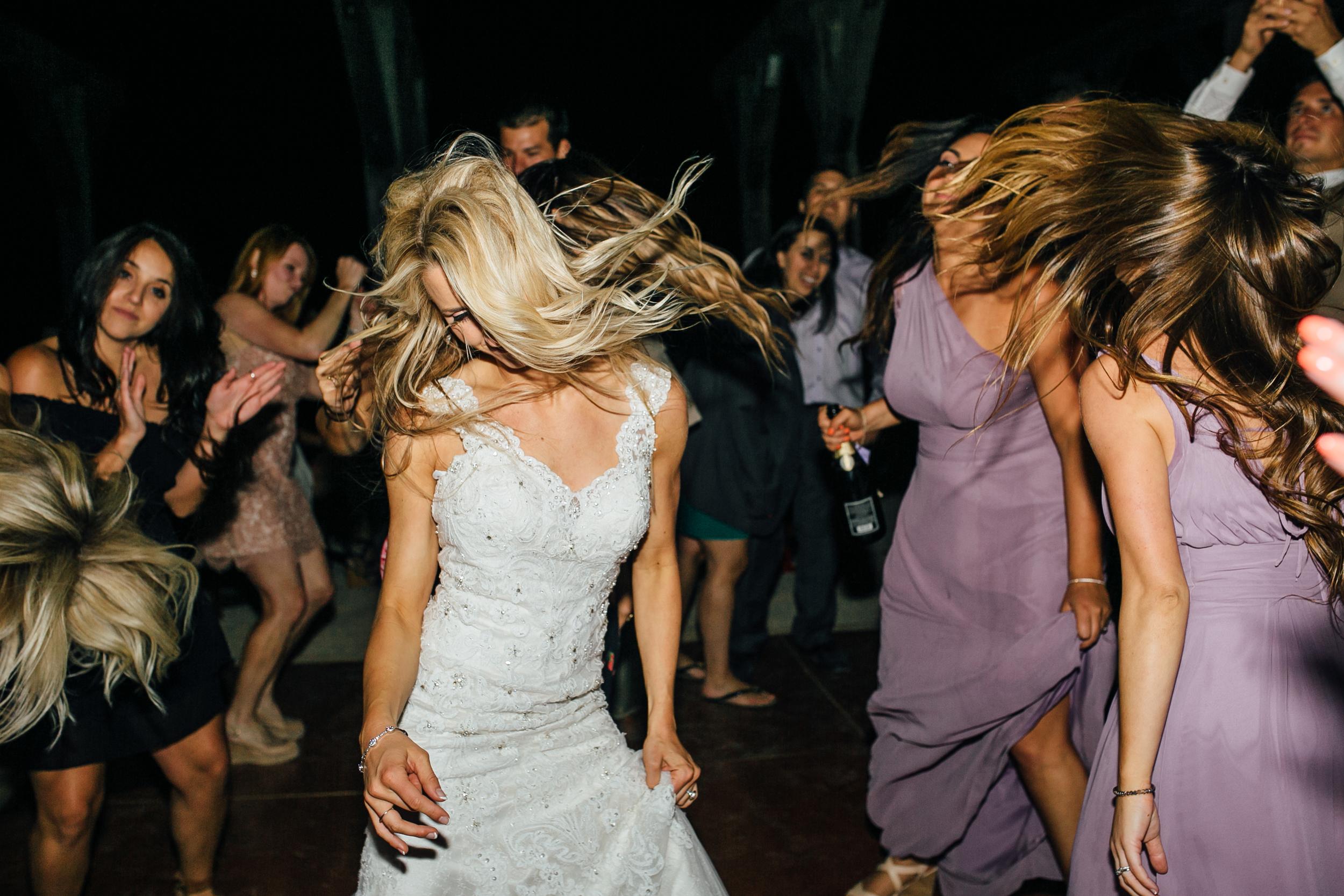 Sheehy Wedding, 2016 (283 of 305).jpg