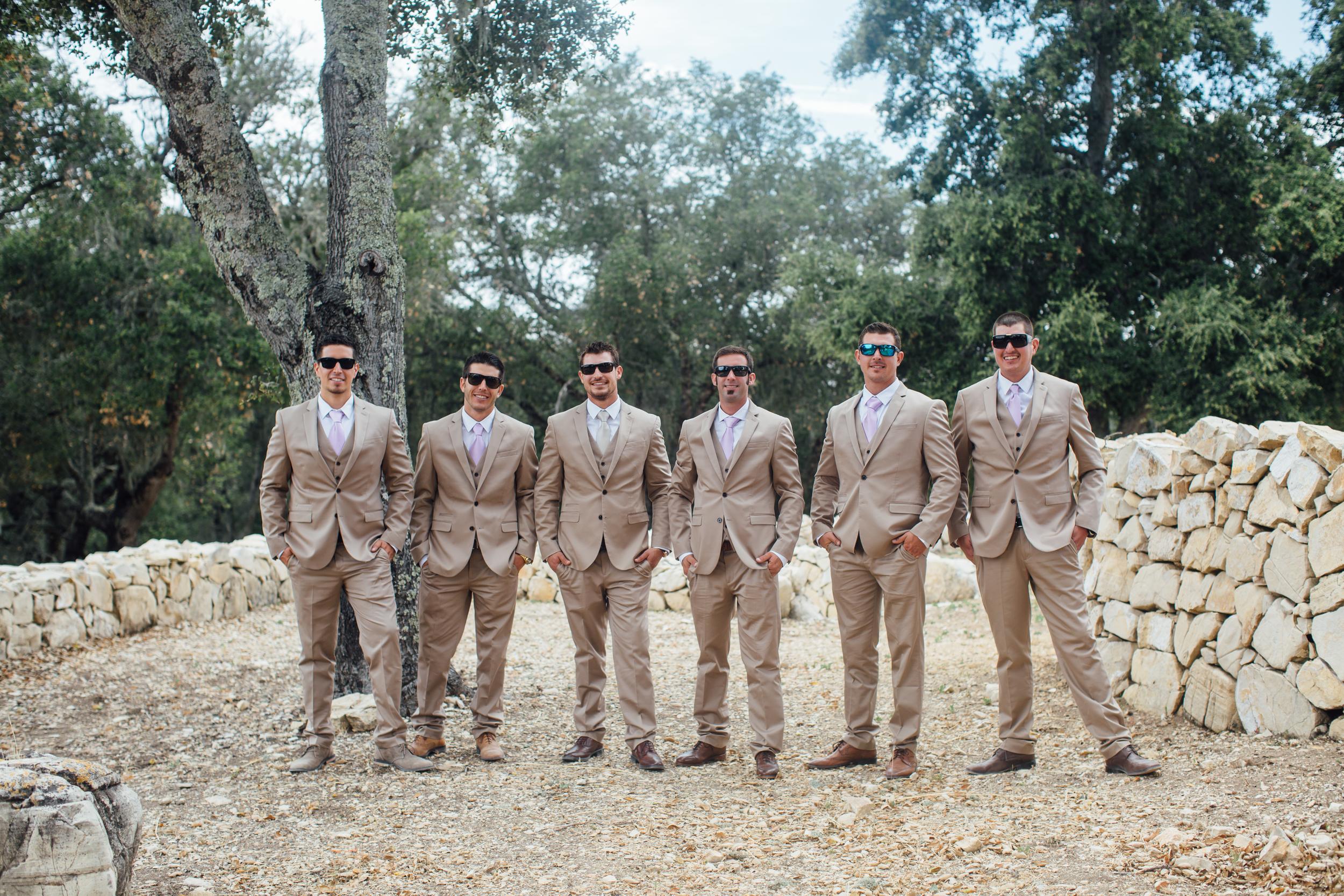 Sheehy Wedding, 2016 (293 of 305).jpg