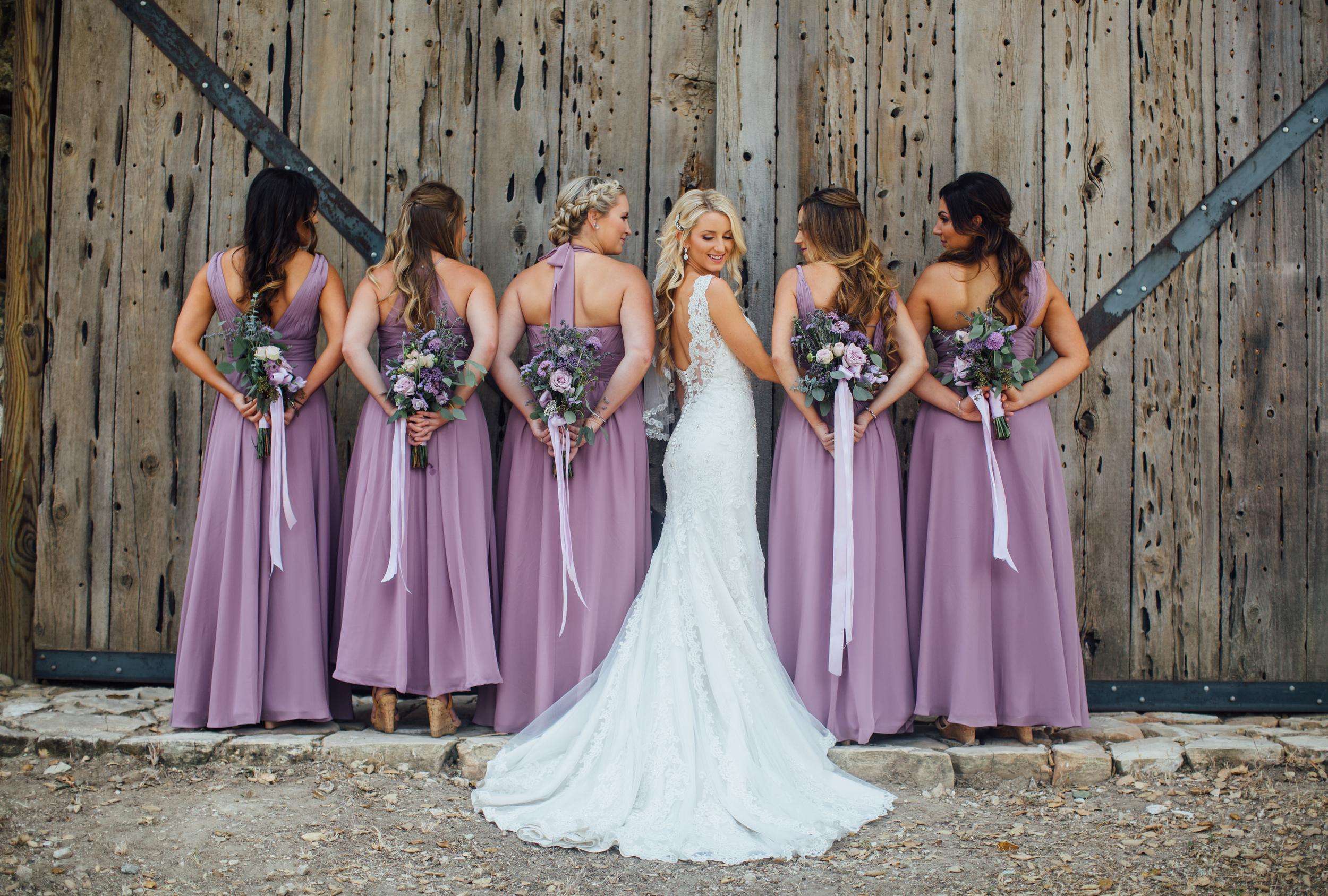 Sheehy Wedding, 2016 (294 of 305).jpg