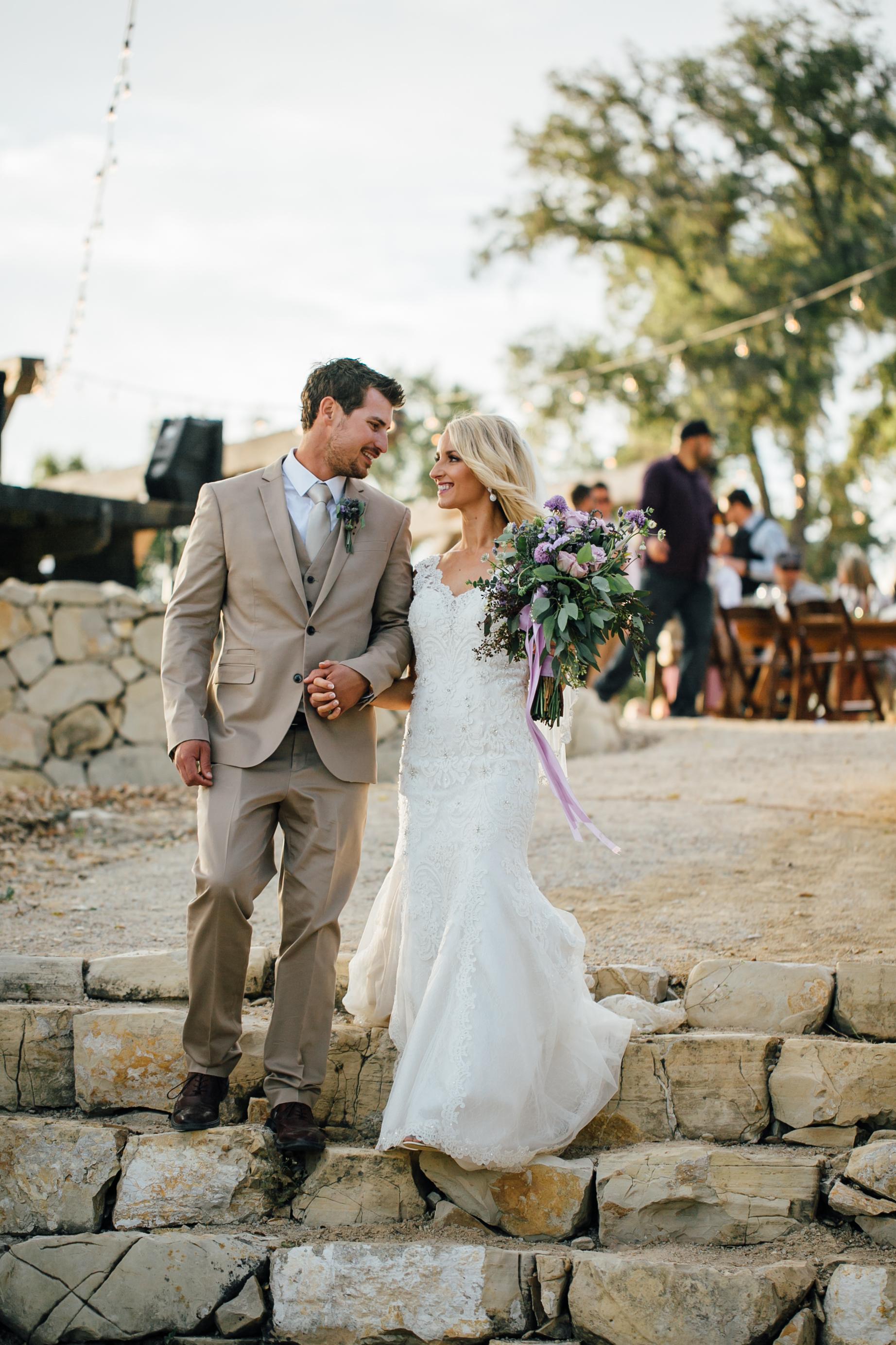 Sheehy Wedding, 2016 (299 of 305).jpg
