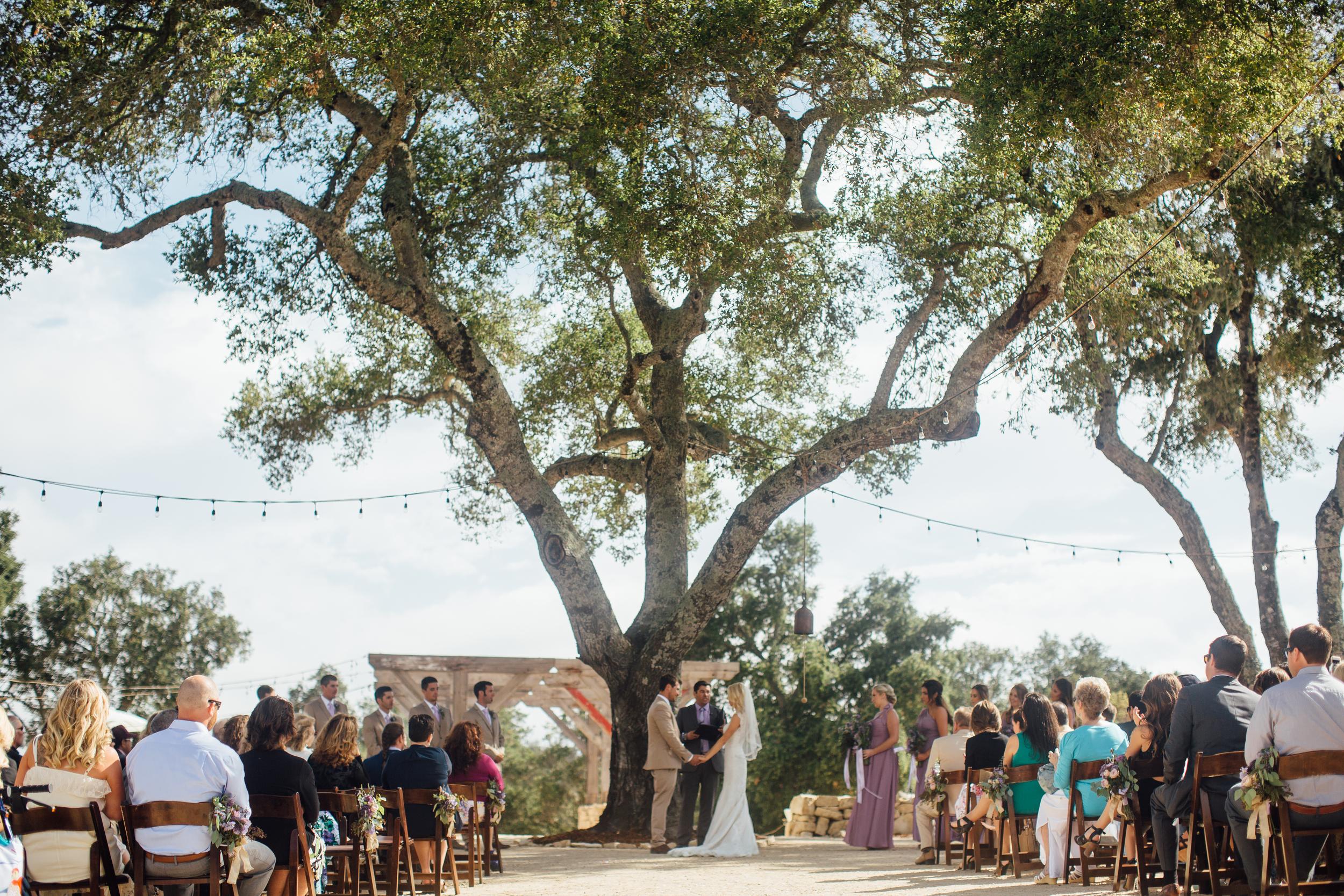 Sheehy Wedding, 2016 (296 of 305).jpg