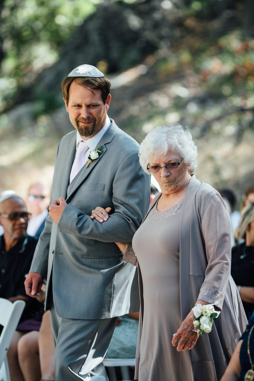Pearl Wedding, 2016 (62 of 312).jpg