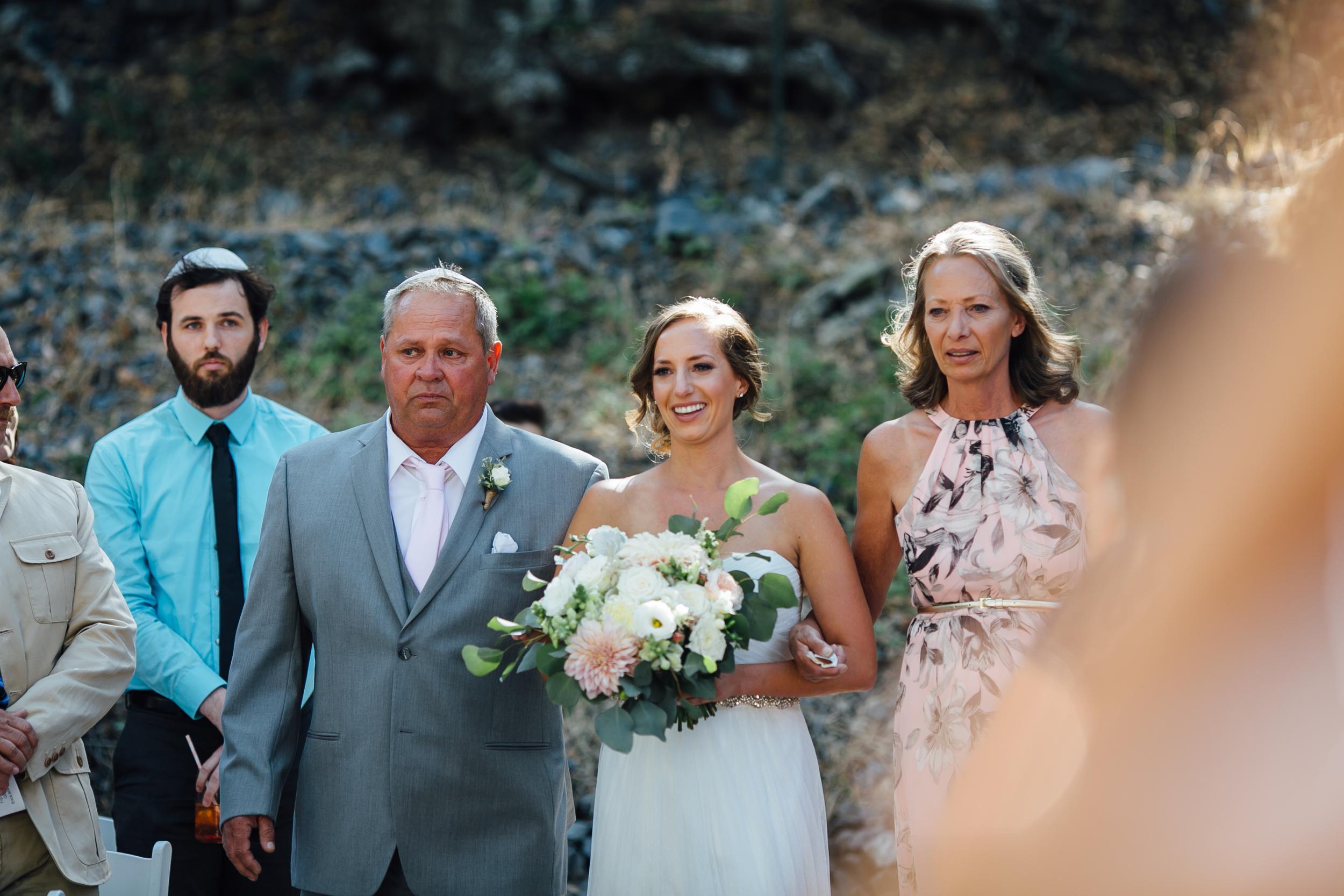 Pearl Wedding, 2016 (70 of 312).jpg
