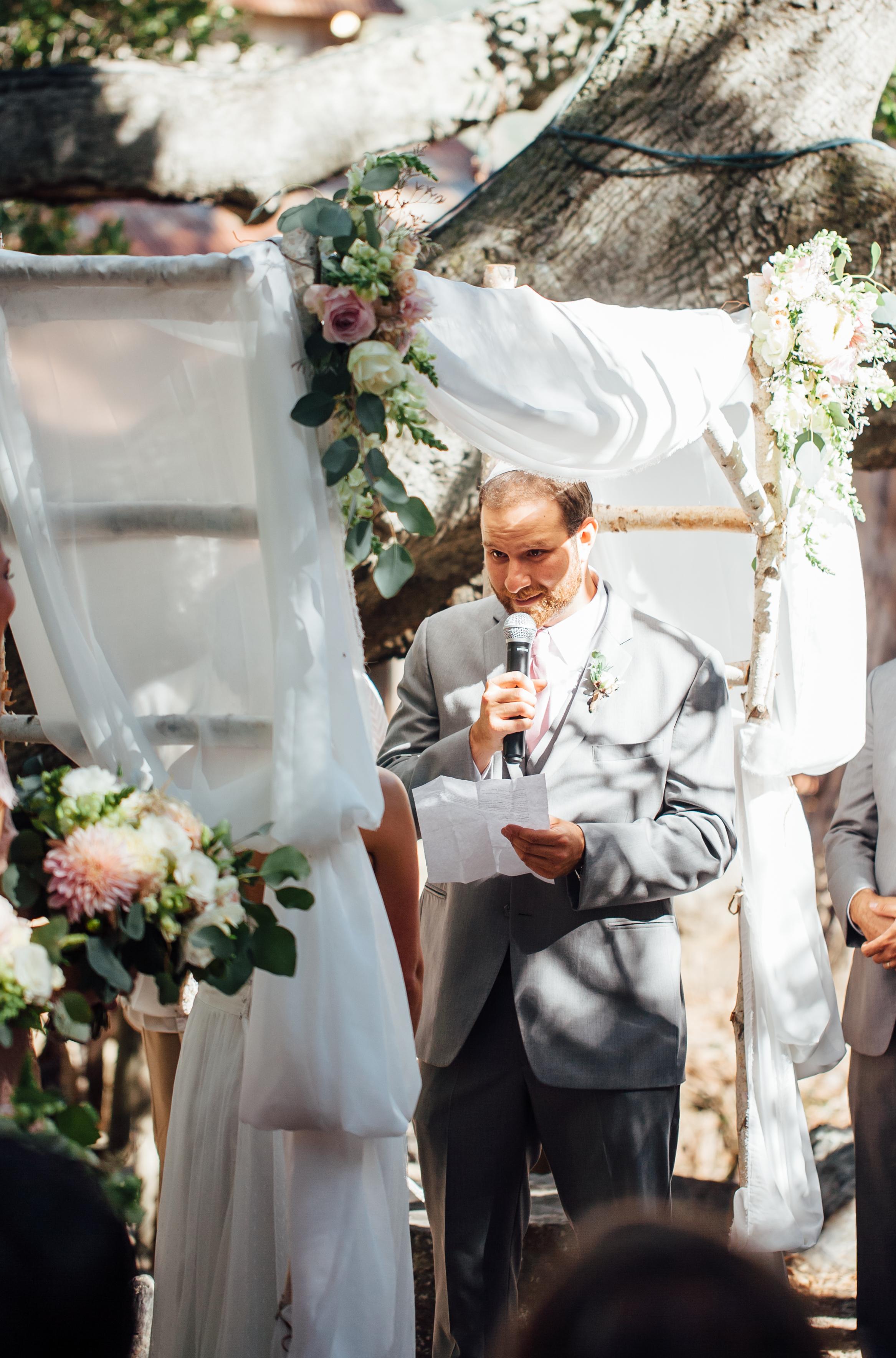 Pearl Wedding, 2016 (99 of 312).jpg