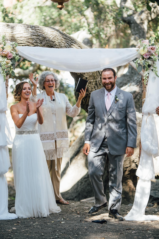Pearl Wedding, 2016 (112 of 312).jpg