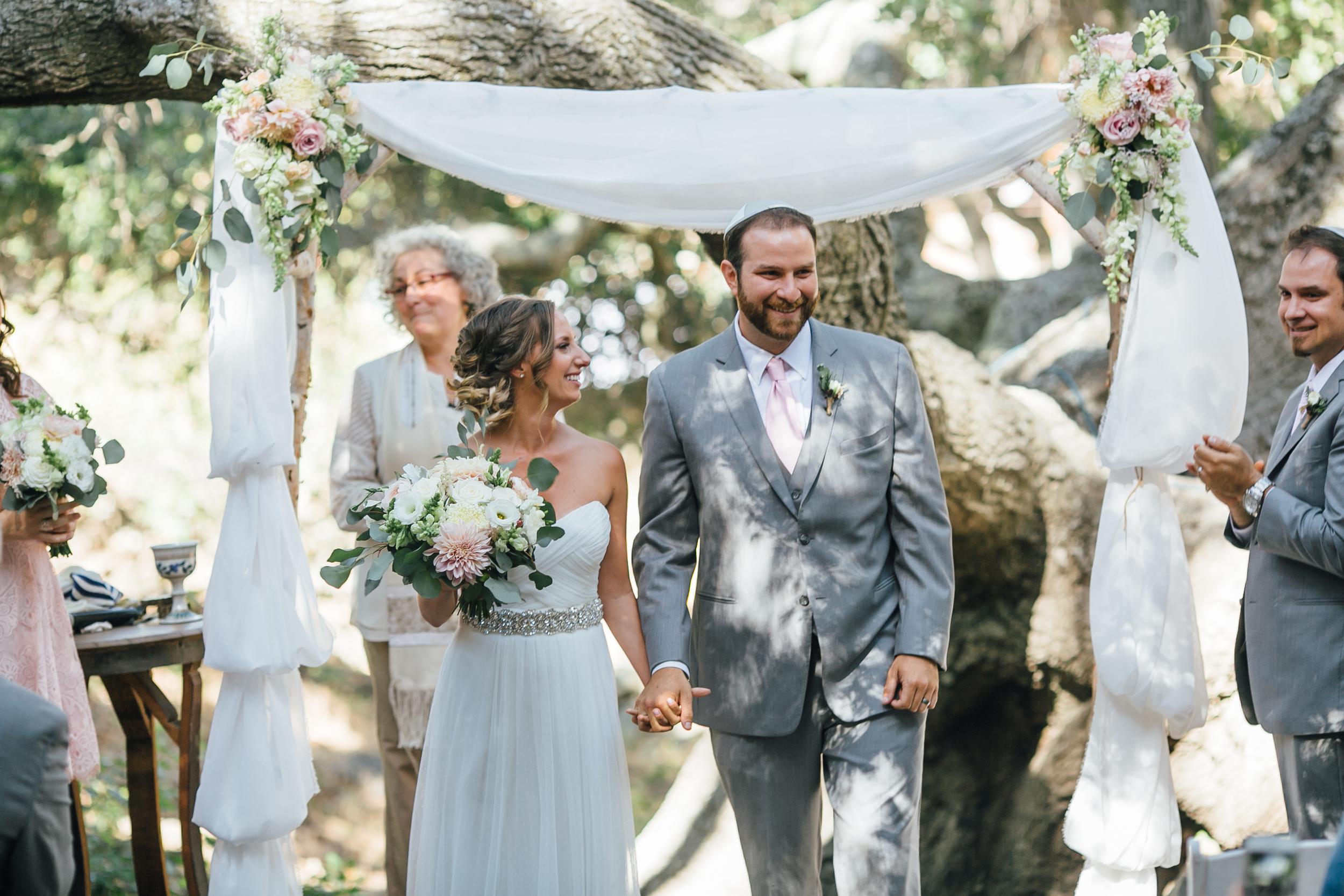 Pearl Wedding, 2016 (114 of 312).jpg