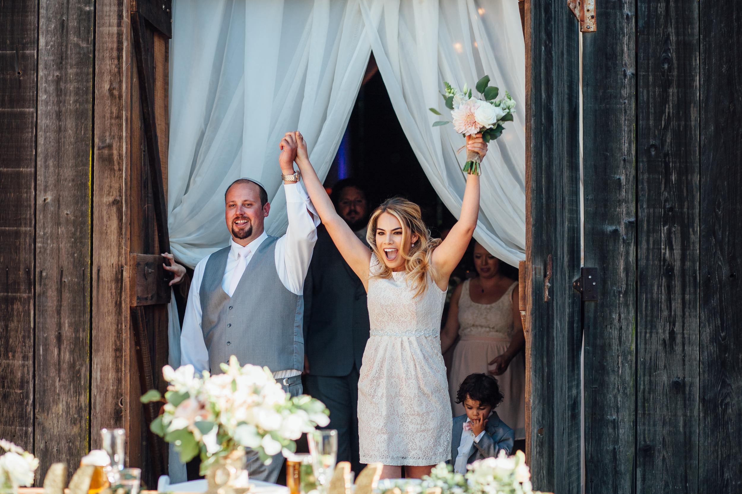 Pearl Wedding, 2016 (161 of 312).jpg