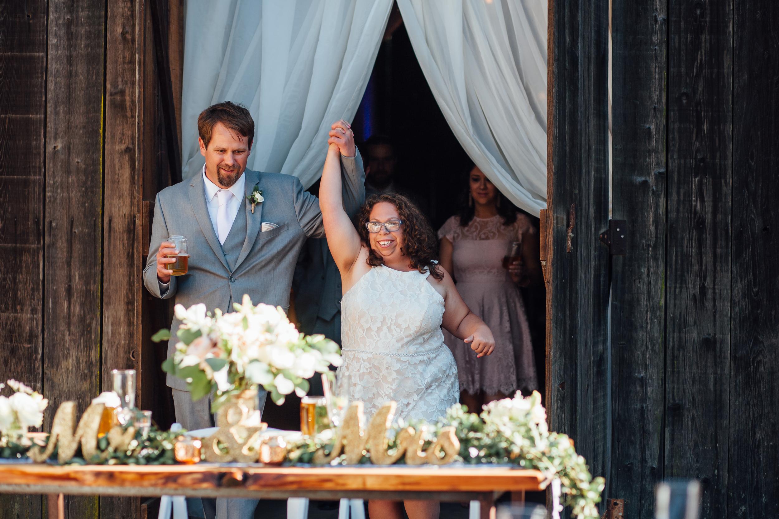 Pearl Wedding, 2016 (164 of 312).jpg