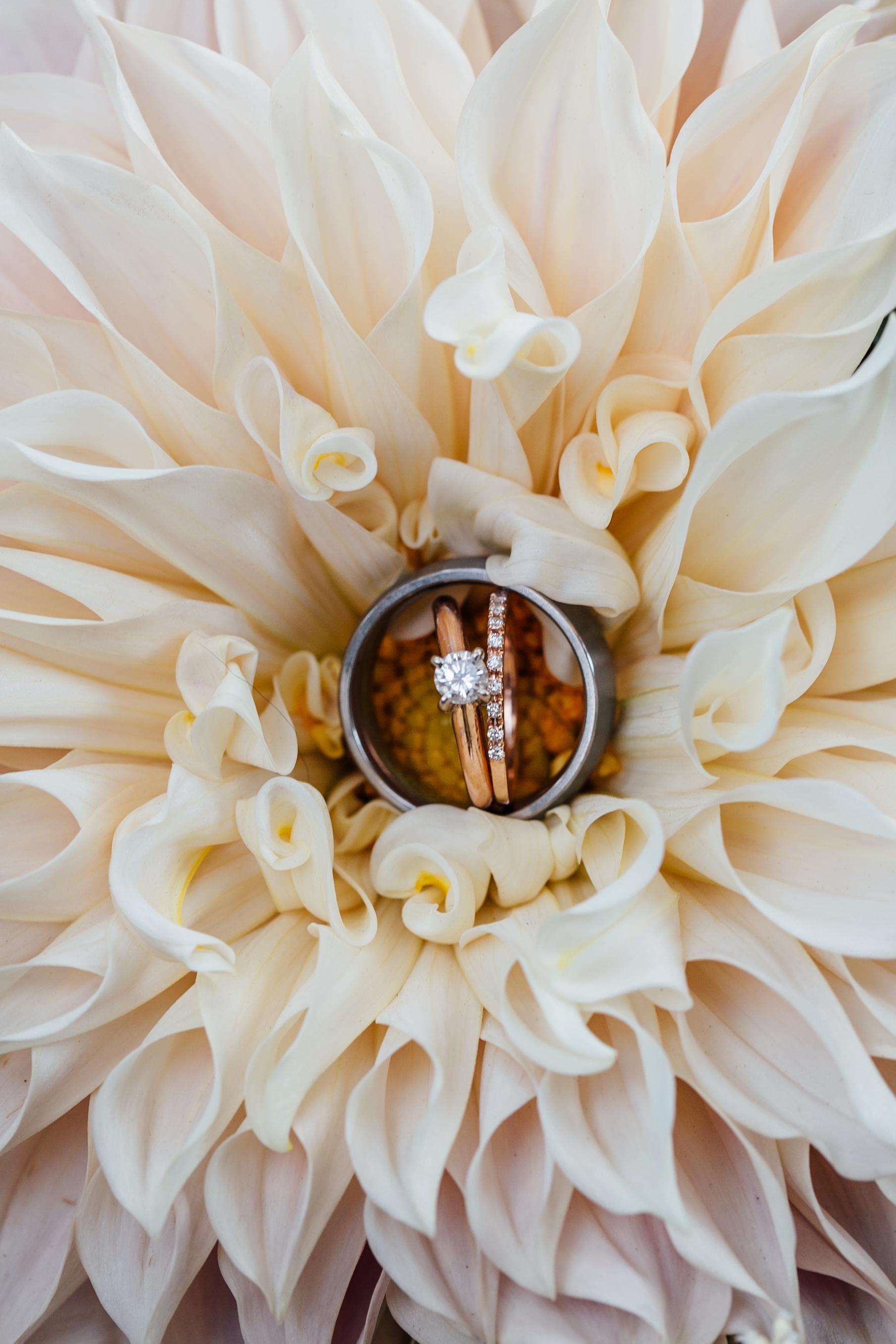 Pearl Wedding, 2016 (167 of 312).jpg