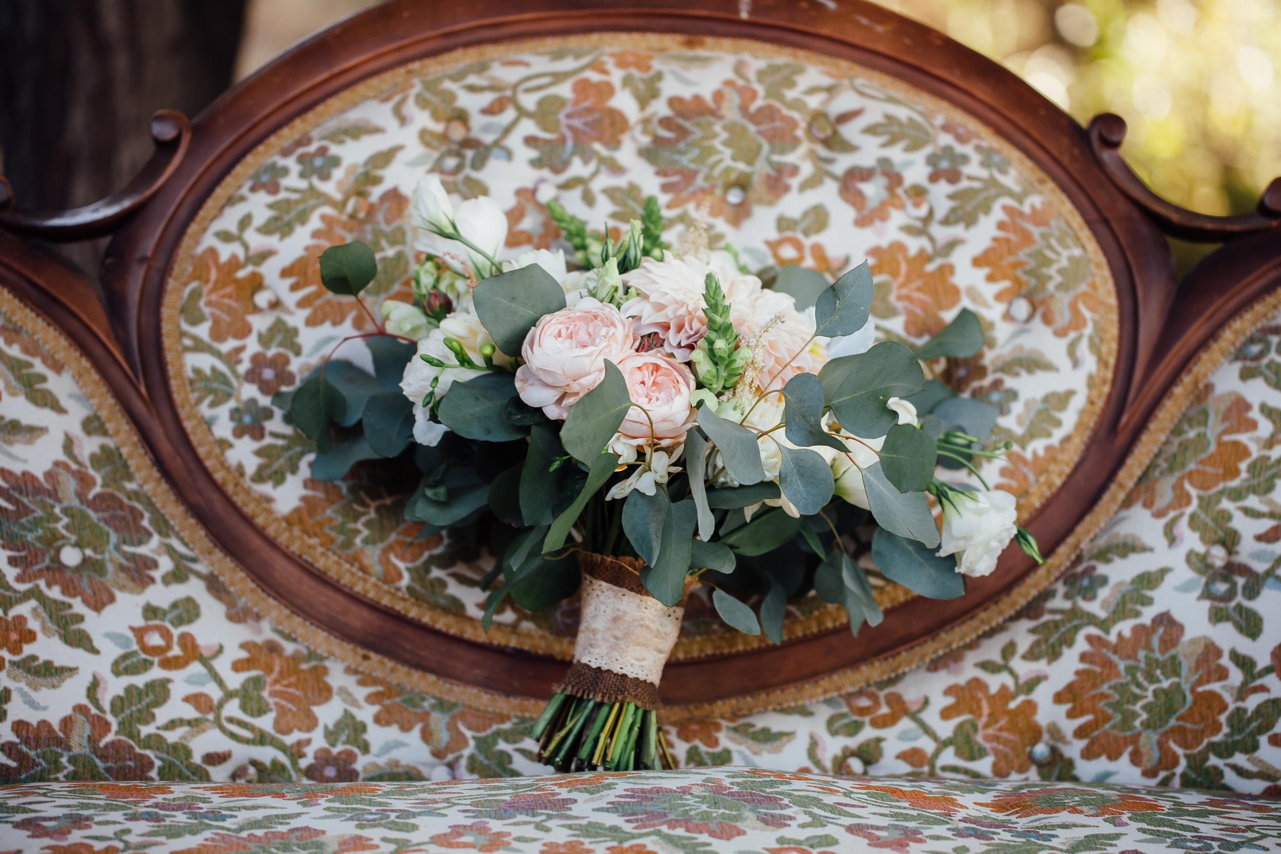 Pearl Wedding, 2016 (175 of 312).jpg