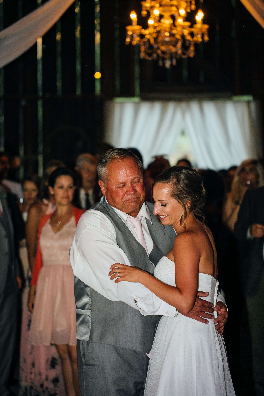 Pearl Wedding, 2016 (225 of 312).jpg