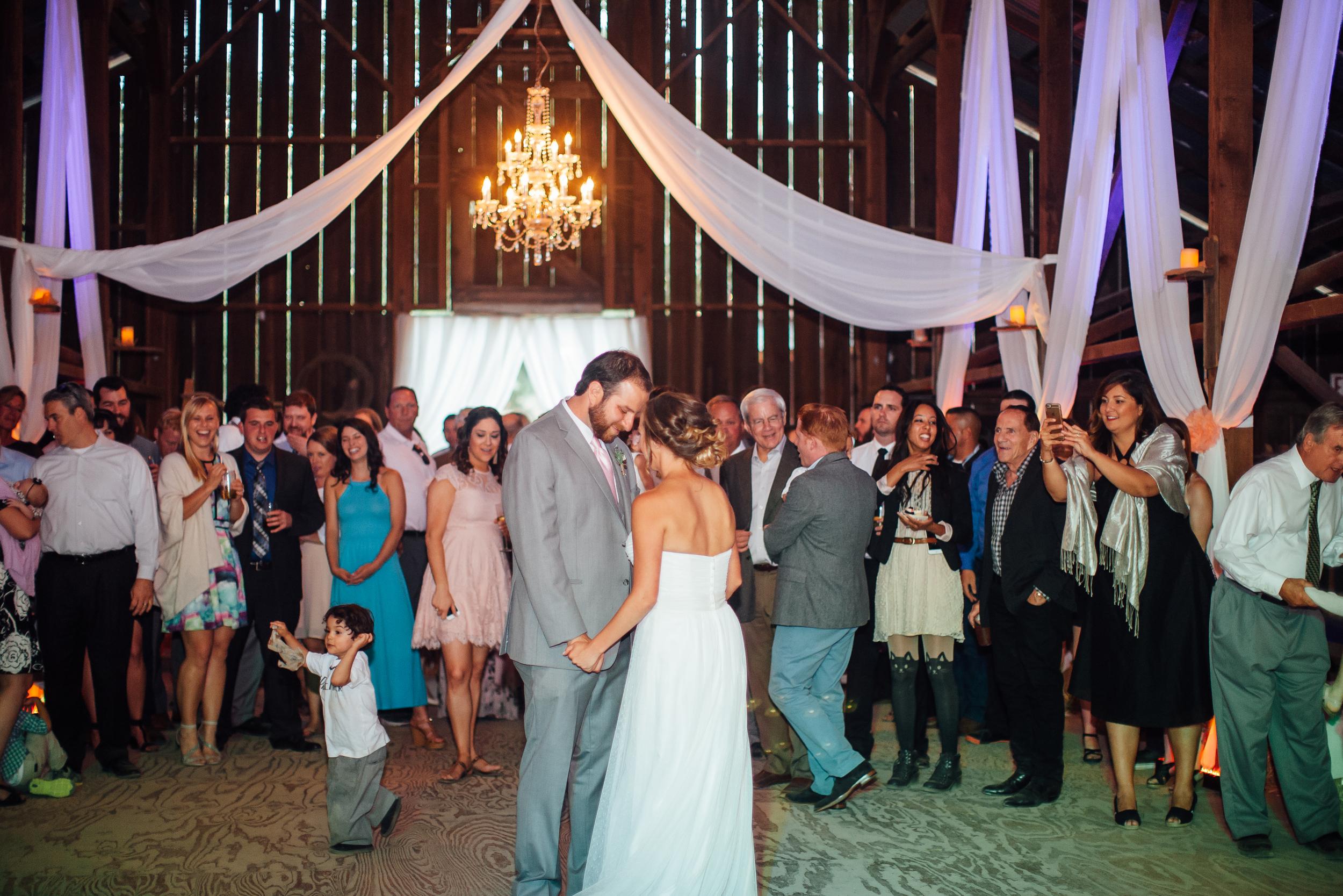 Pearl Wedding, 2016 (229 of 312).jpg