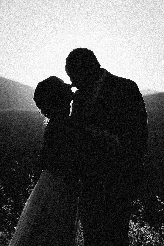 Pearl Wedding, 2016 (230 of 312).jpg