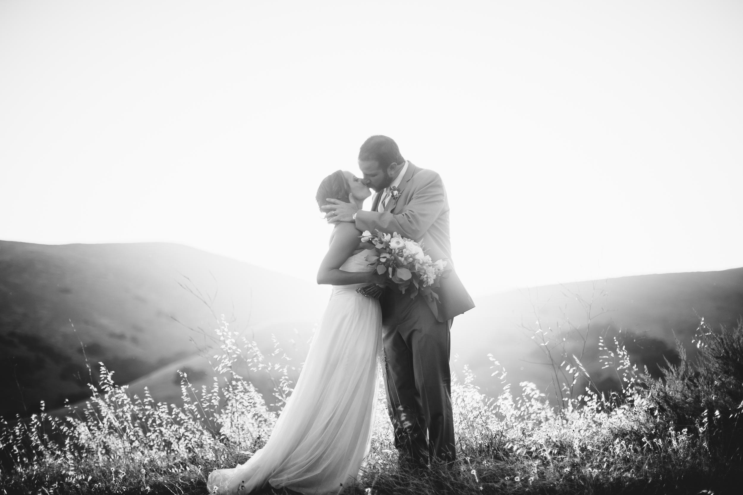 Pearl Wedding, 2016 (242 of 312).jpg