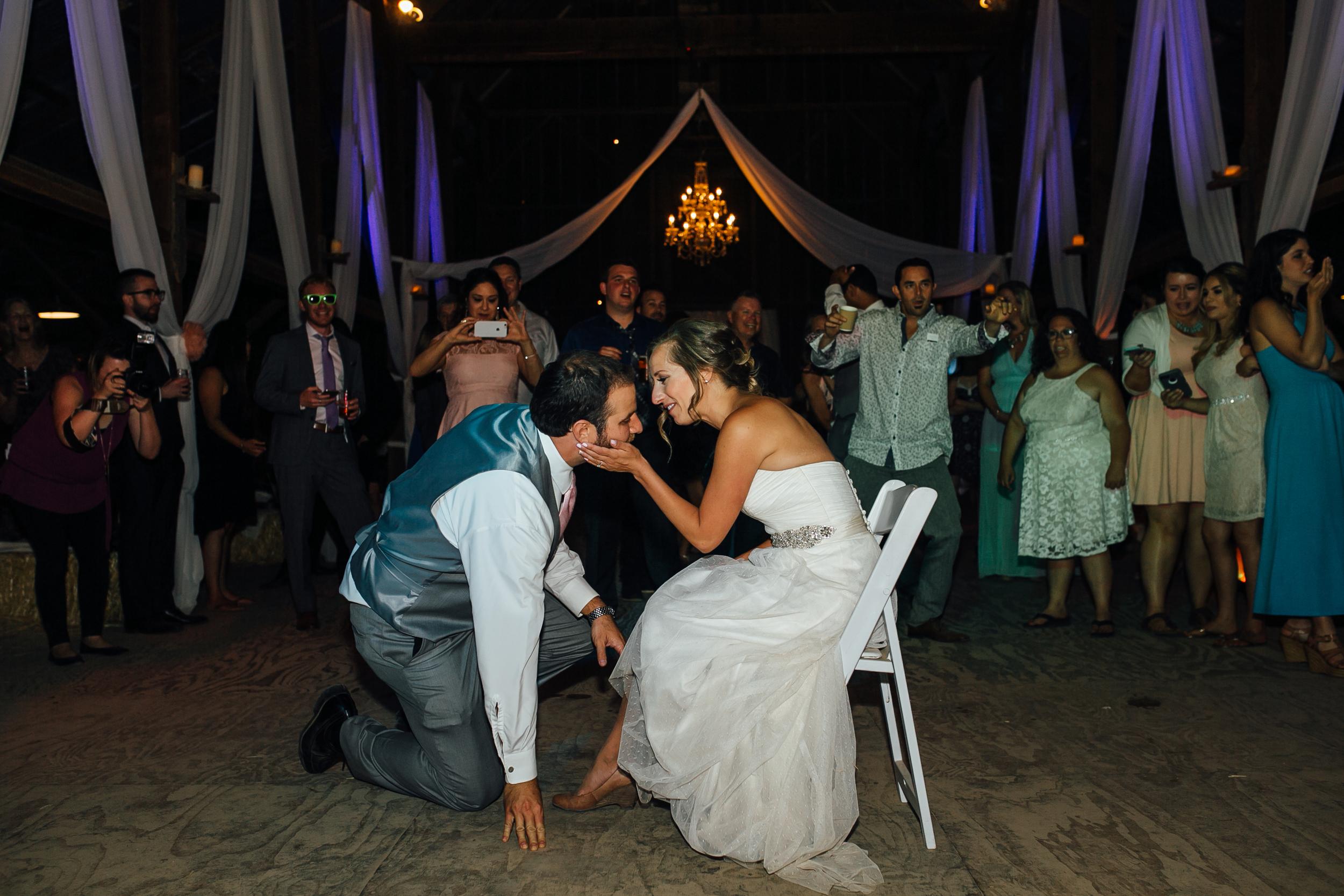 Pearl Wedding, 2016 (271 of 312).jpg