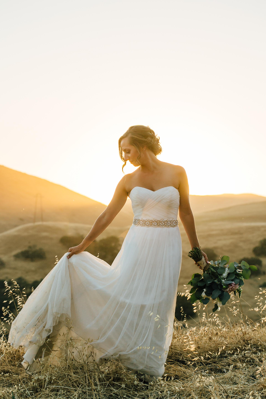 Pearl Wedding, 2016 (312 of 312).jpg